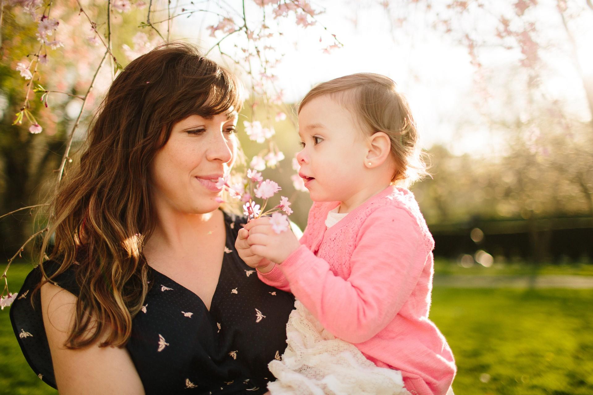 Cleveland Spring Maternity Photos 7.jpg