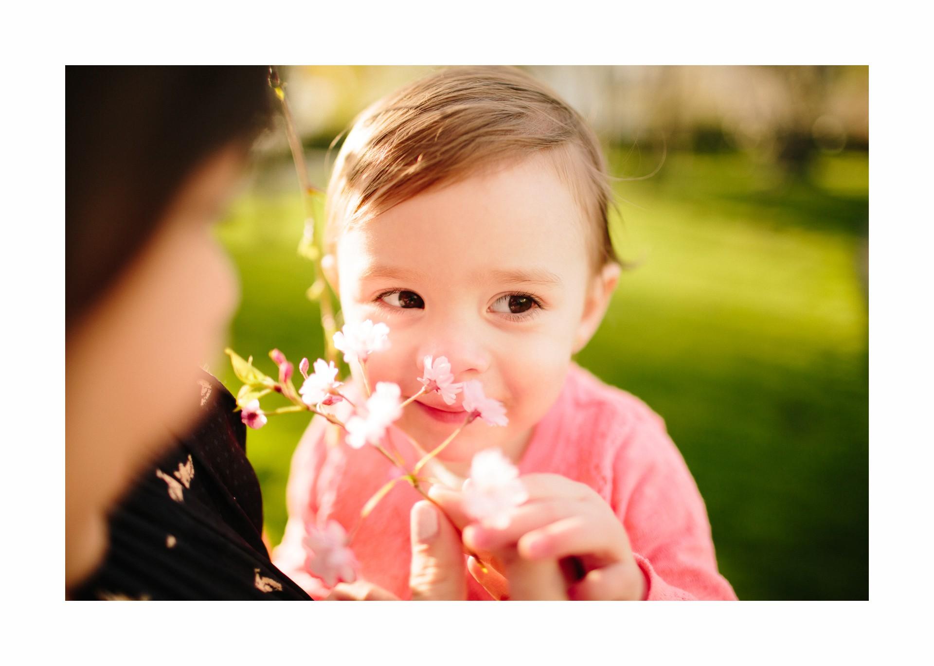 Cleveland Spring Maternity Photos 8.jpg