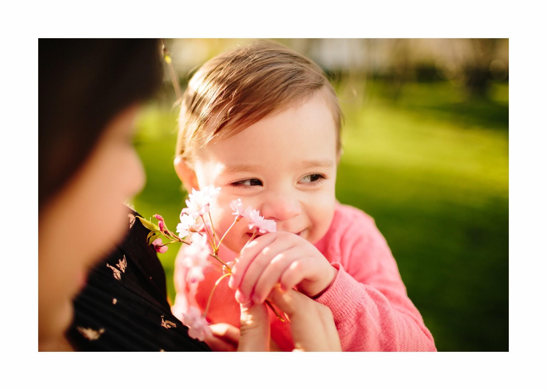 Cleveland Spring Maternity Photos 10.jpg