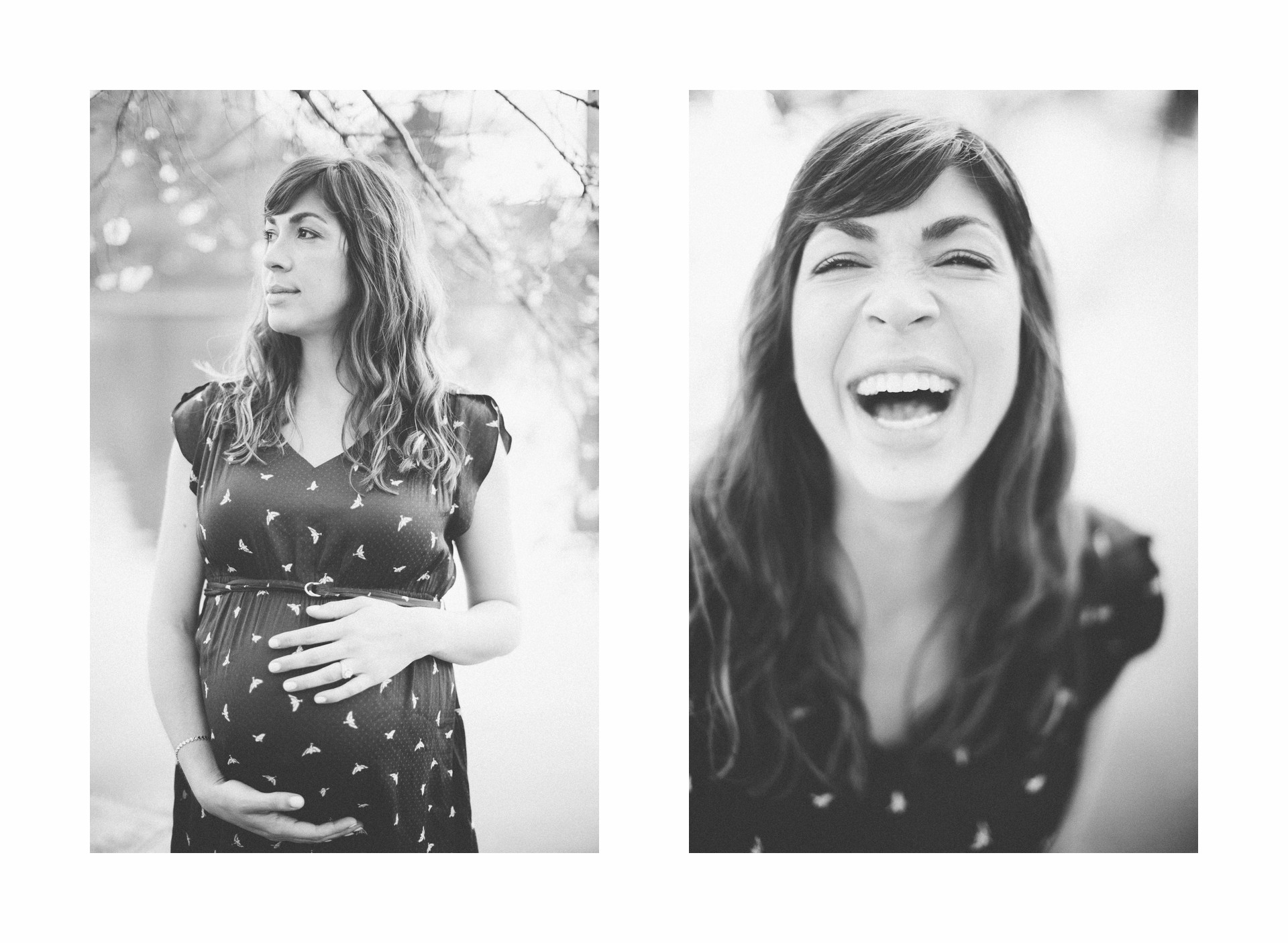 Cleveland Spring Maternity Photos 18.jpg