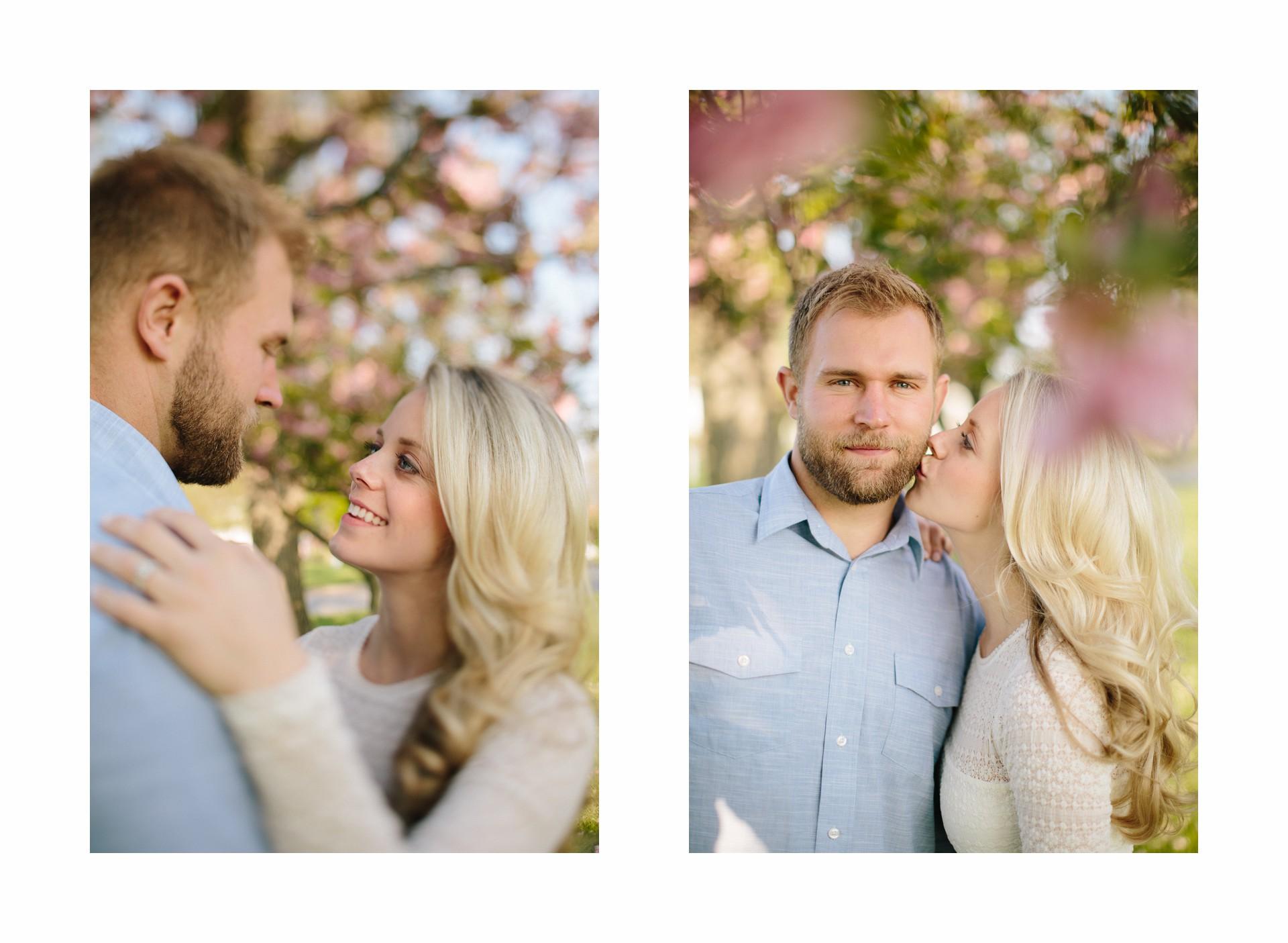 Cleveland Wedding and Engagement Photos 2.jpg