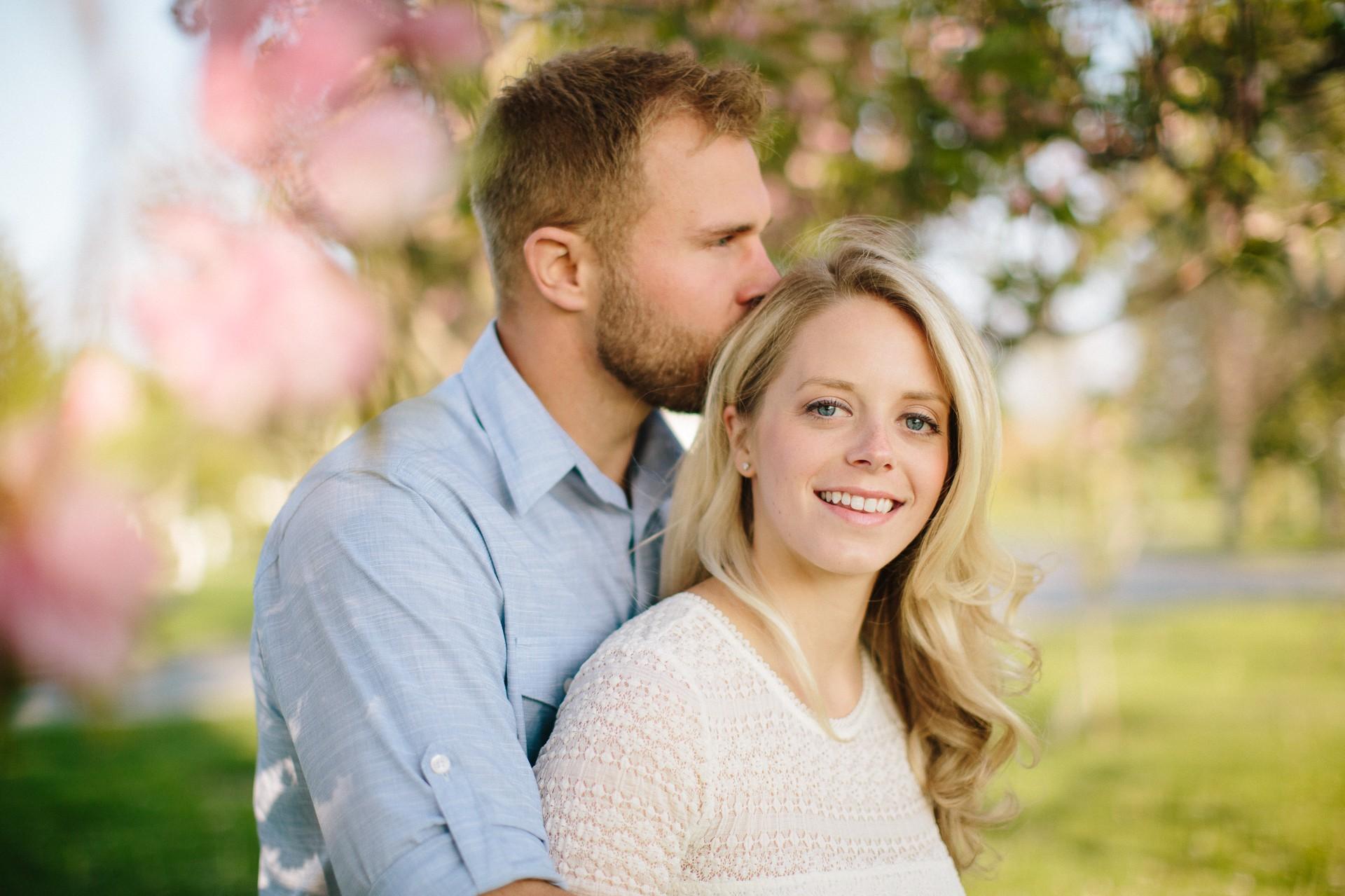 Cleveland Wedding and Engagement Photos 1.jpg