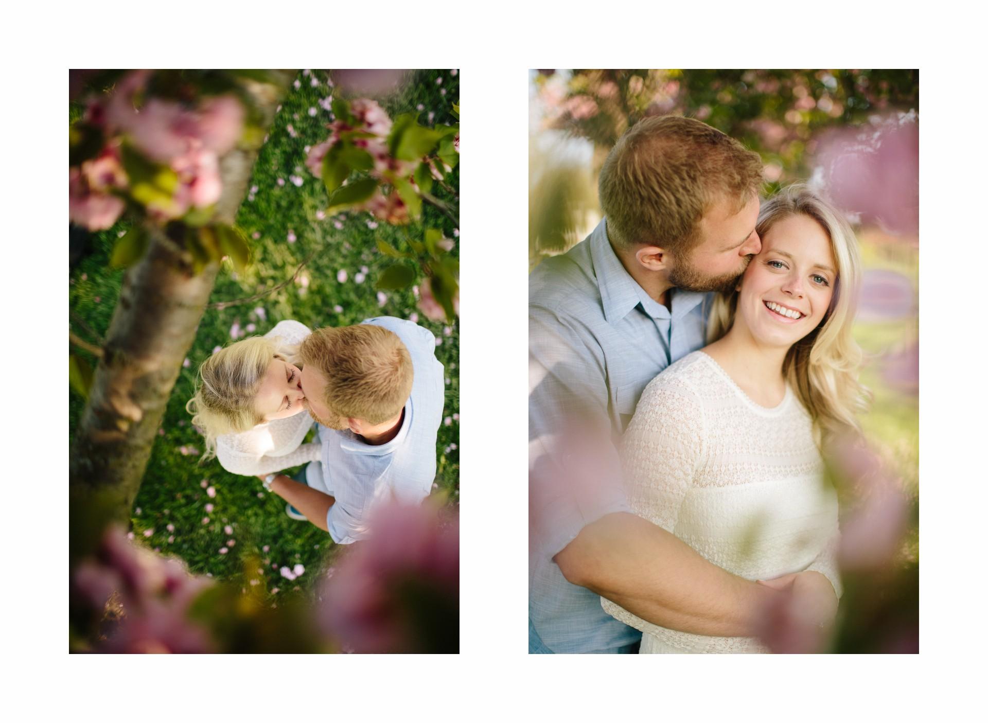 Cleveland Wedding and Engagement Photos 4.jpg