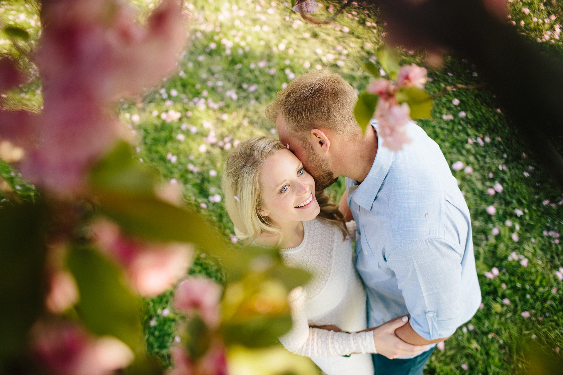 Cleveland Wedding and Engagement Photos 3.jpg