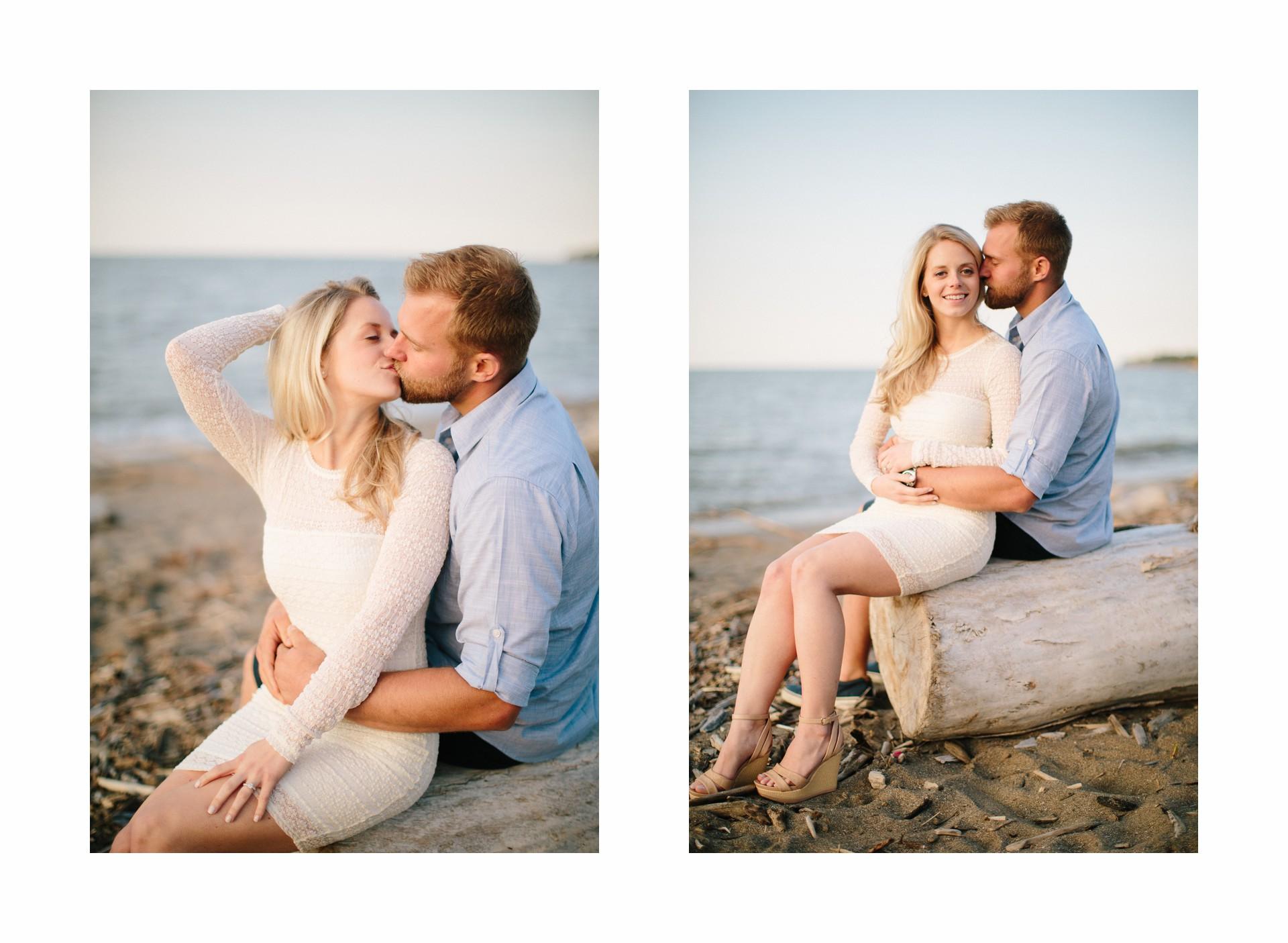 Cleveland Wedding and Engagement Photos 6.jpg