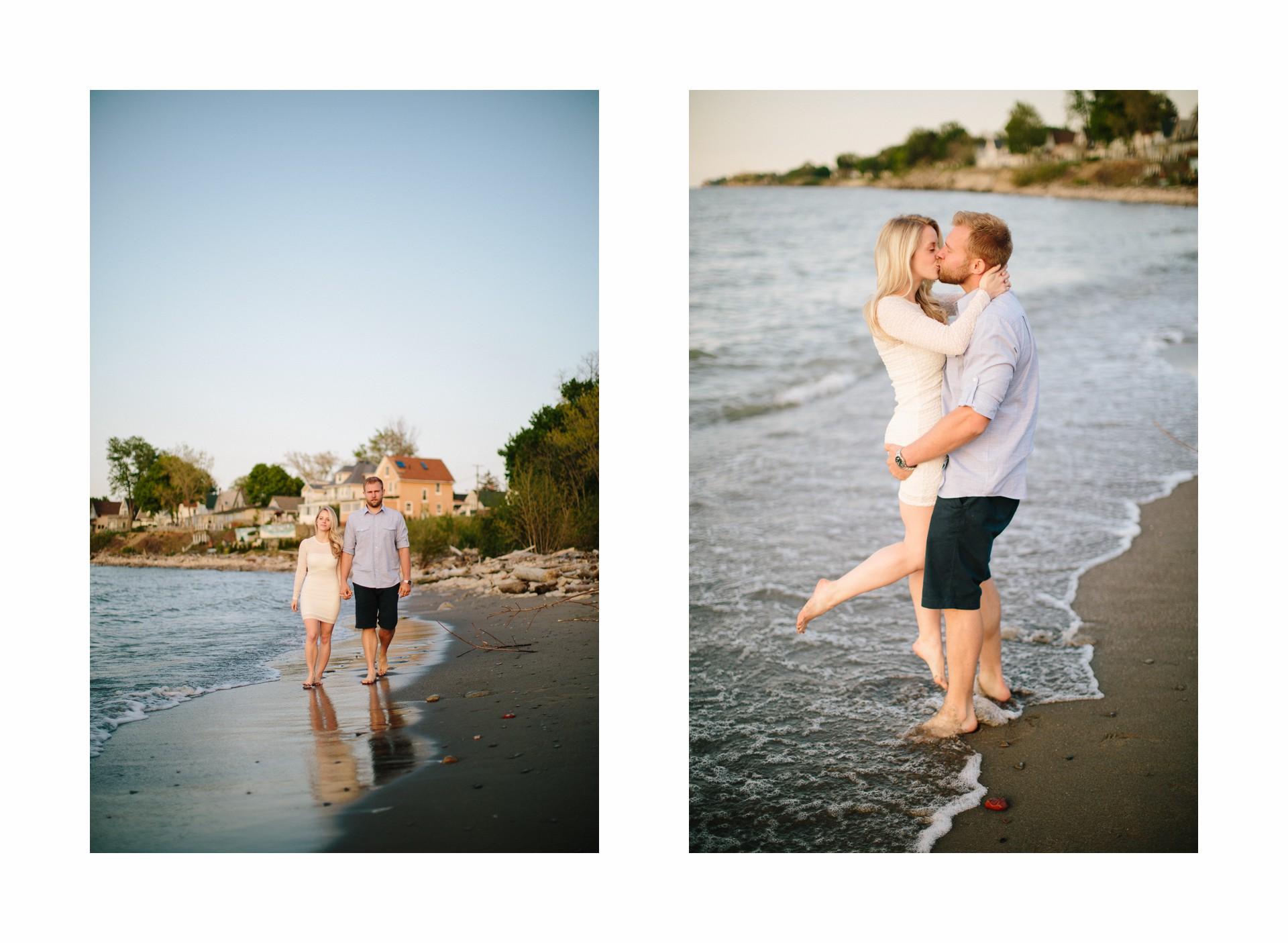 Cleveland Wedding and Engagement Photos 10.jpg