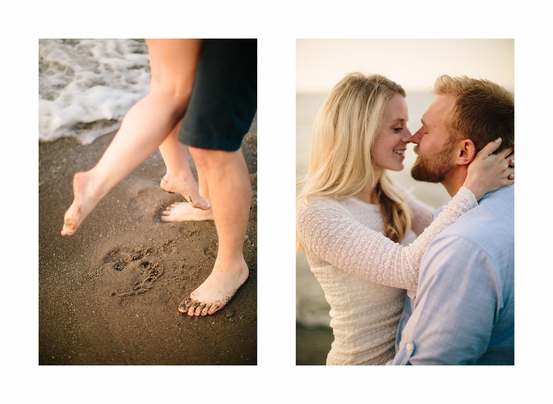 Cleveland Wedding and Engagement Photos 11.jpg