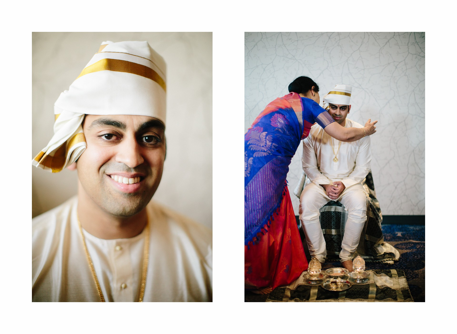 Indian Wedding Photographer in Cleveland at the Westin Hotel 2.jpg