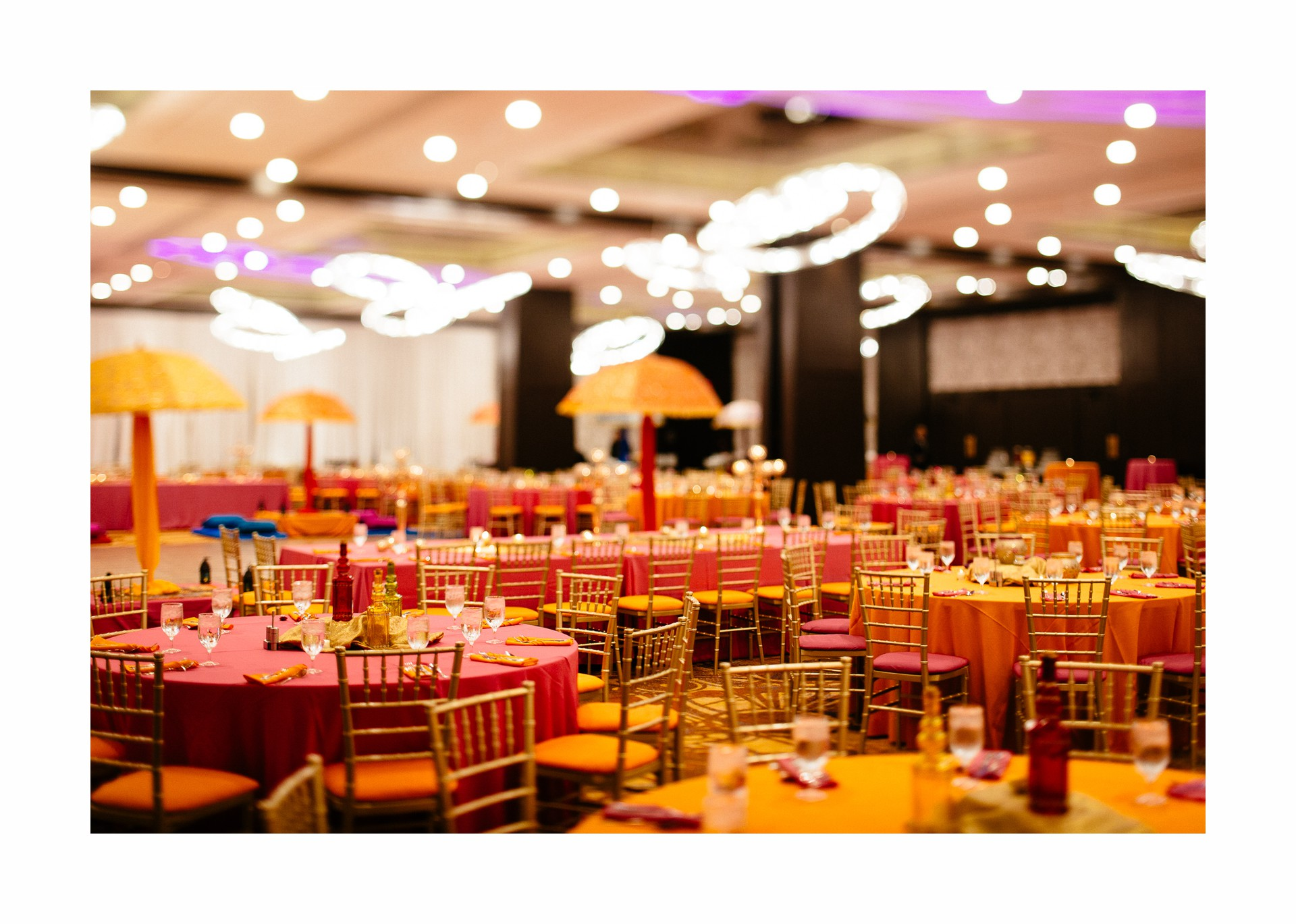 Indian Wedding Photographer in Cleveland at the Westin Hotel 5.jpg