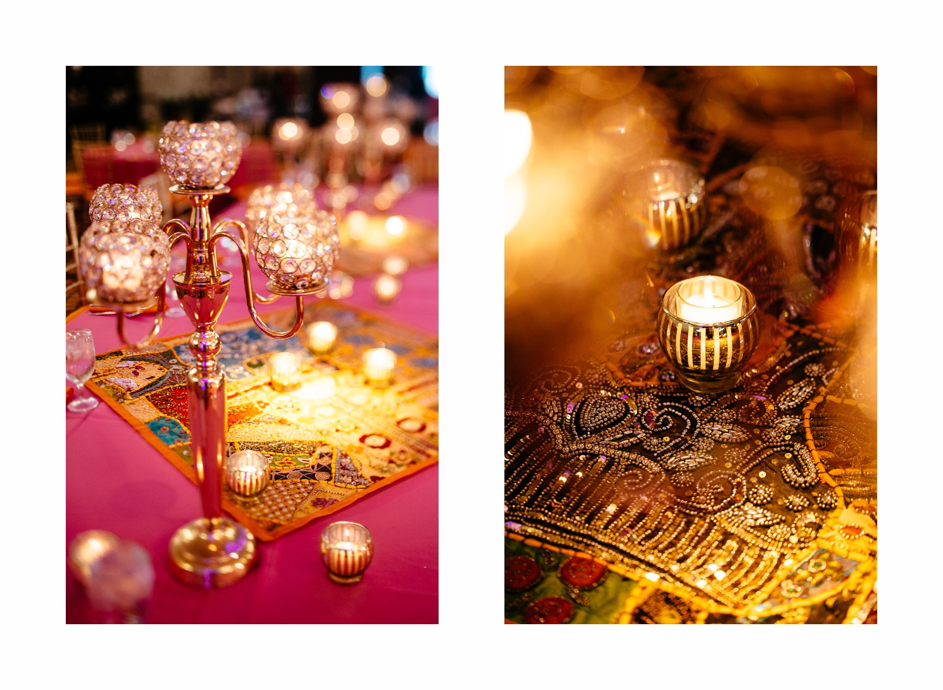 Indian Wedding Photographer in Cleveland at the Westin Hotel 7.jpg