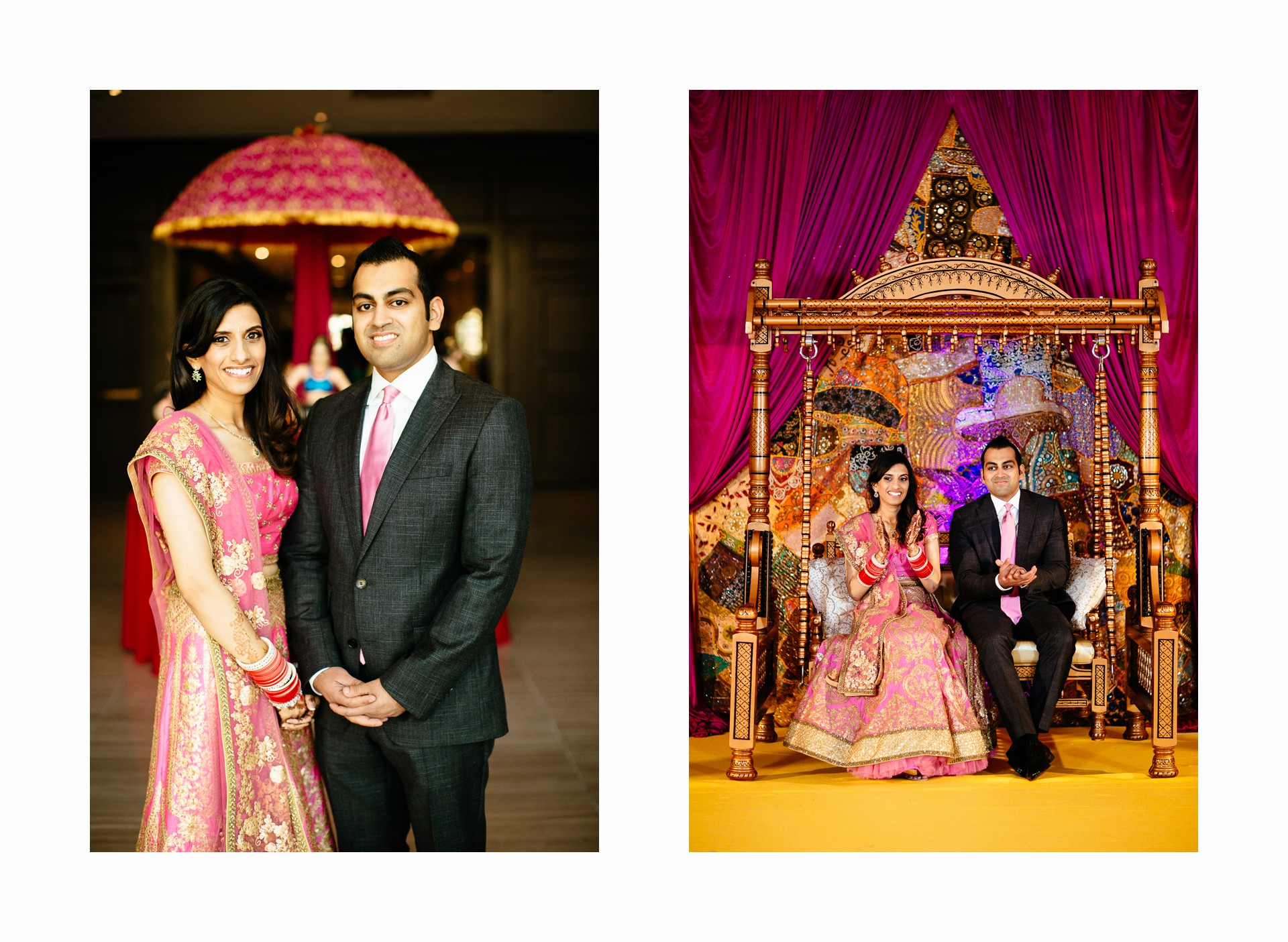Indian Wedding Photographer in Cleveland at the Westin Hotel 9.jpg