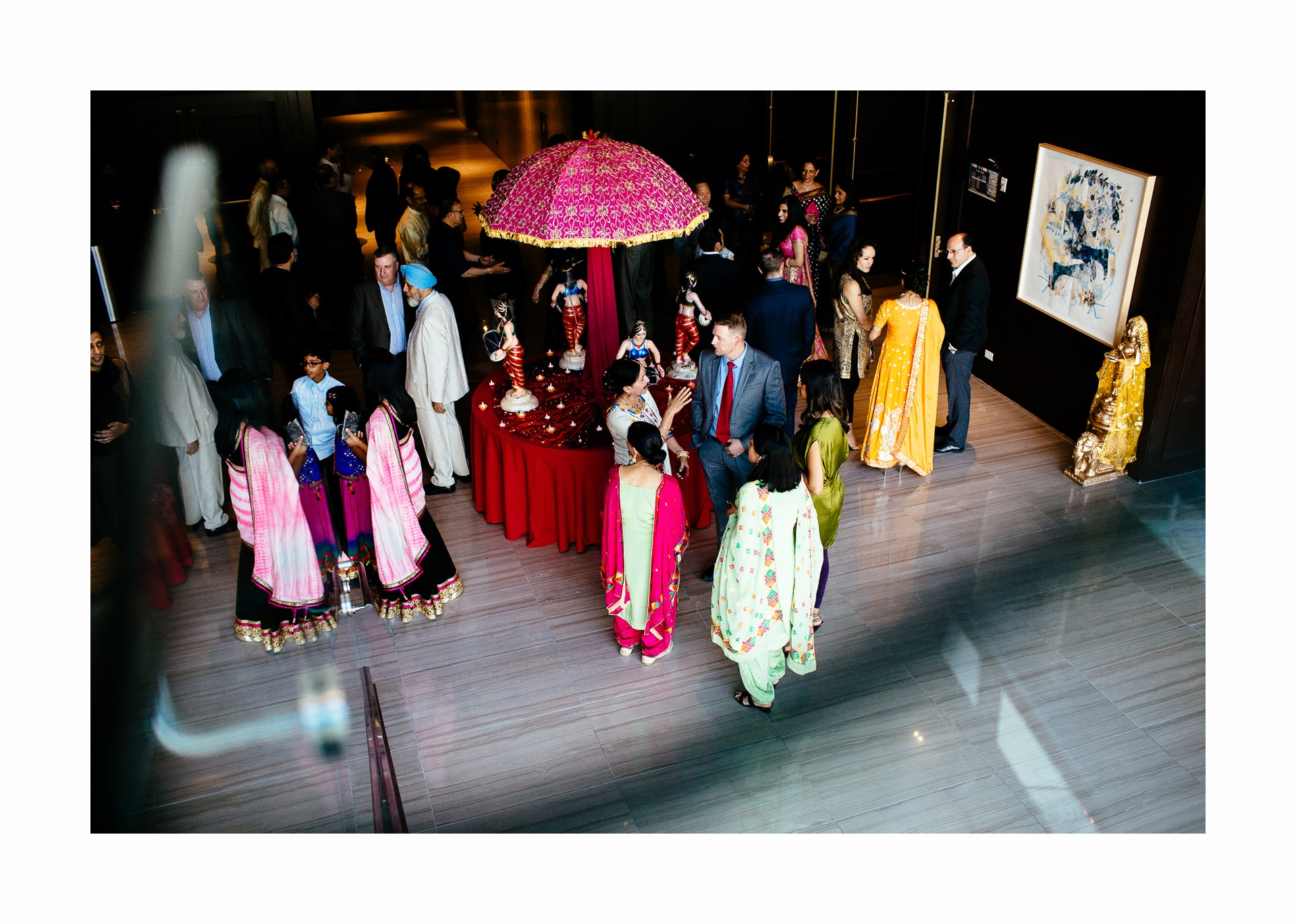Indian Wedding Photographer in Cleveland at the Westin Hotel 8.jpg