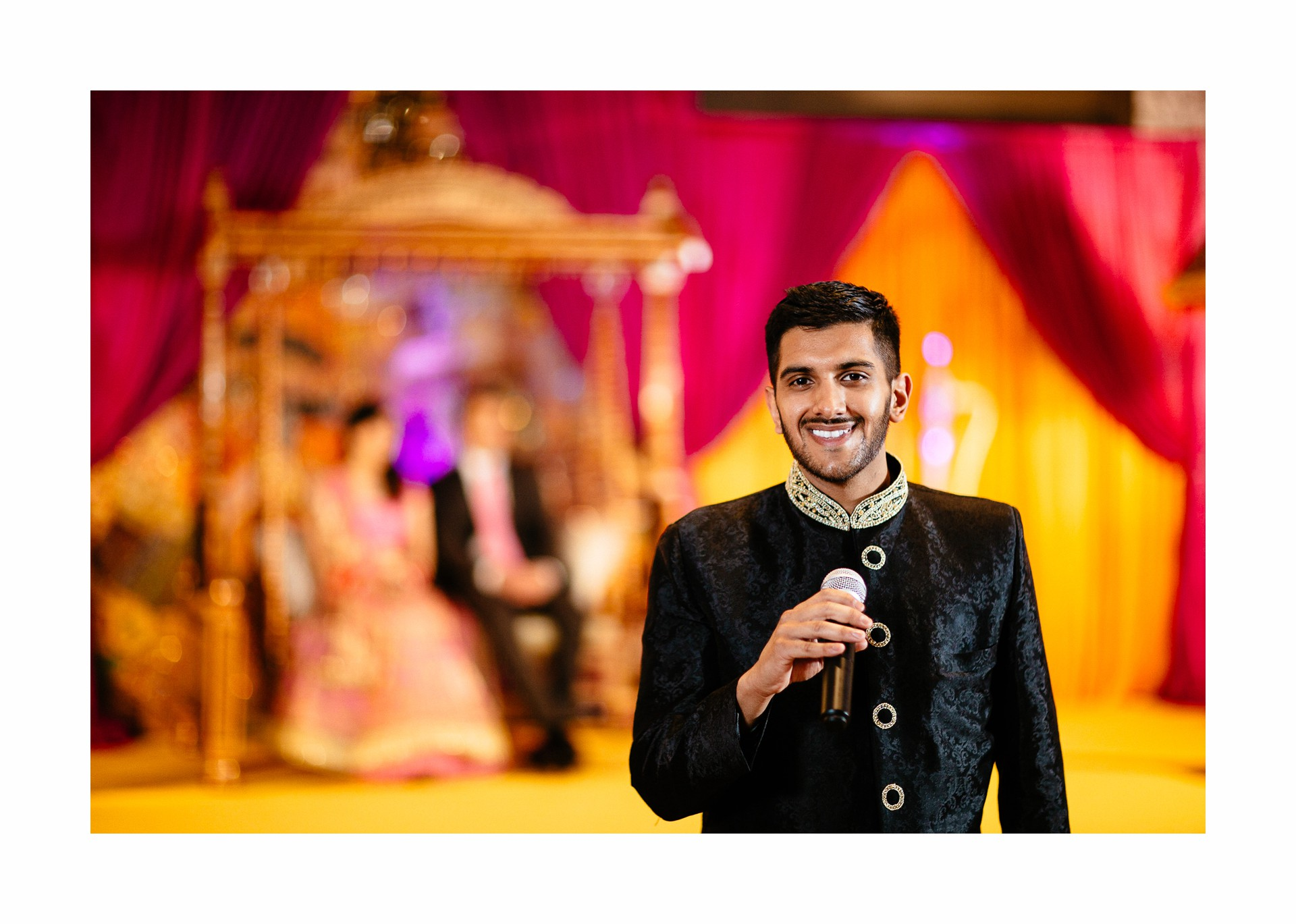 Indian Wedding Photographer in Cleveland at the Westin Hotel 10.jpg