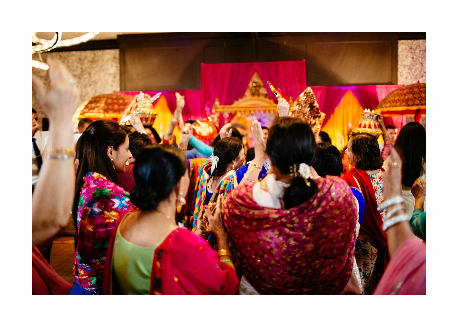Indian Wedding Photographer in Cleveland at the Westin Hotel 11.jpg