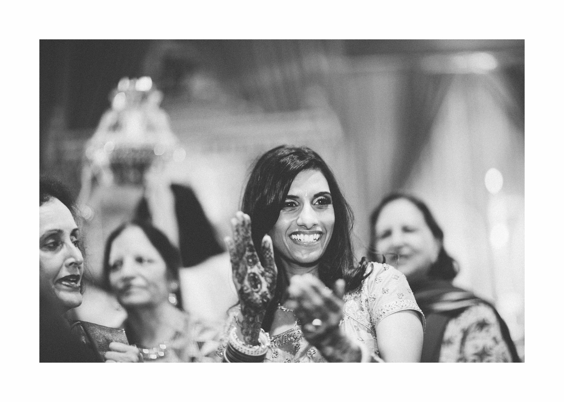 Indian Wedding Photographer in Cleveland at the Westin Hotel 13.jpg