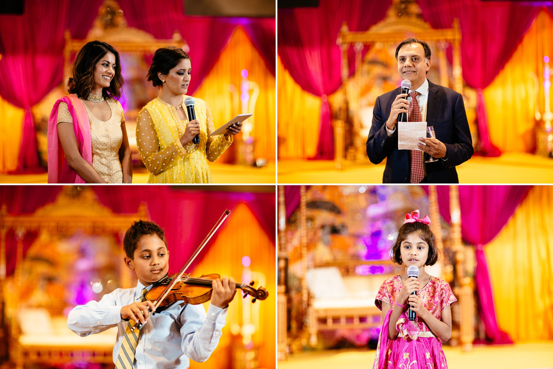 Indian Wedding Photographer in Cleveland at the Westin Hotel 14.jpg