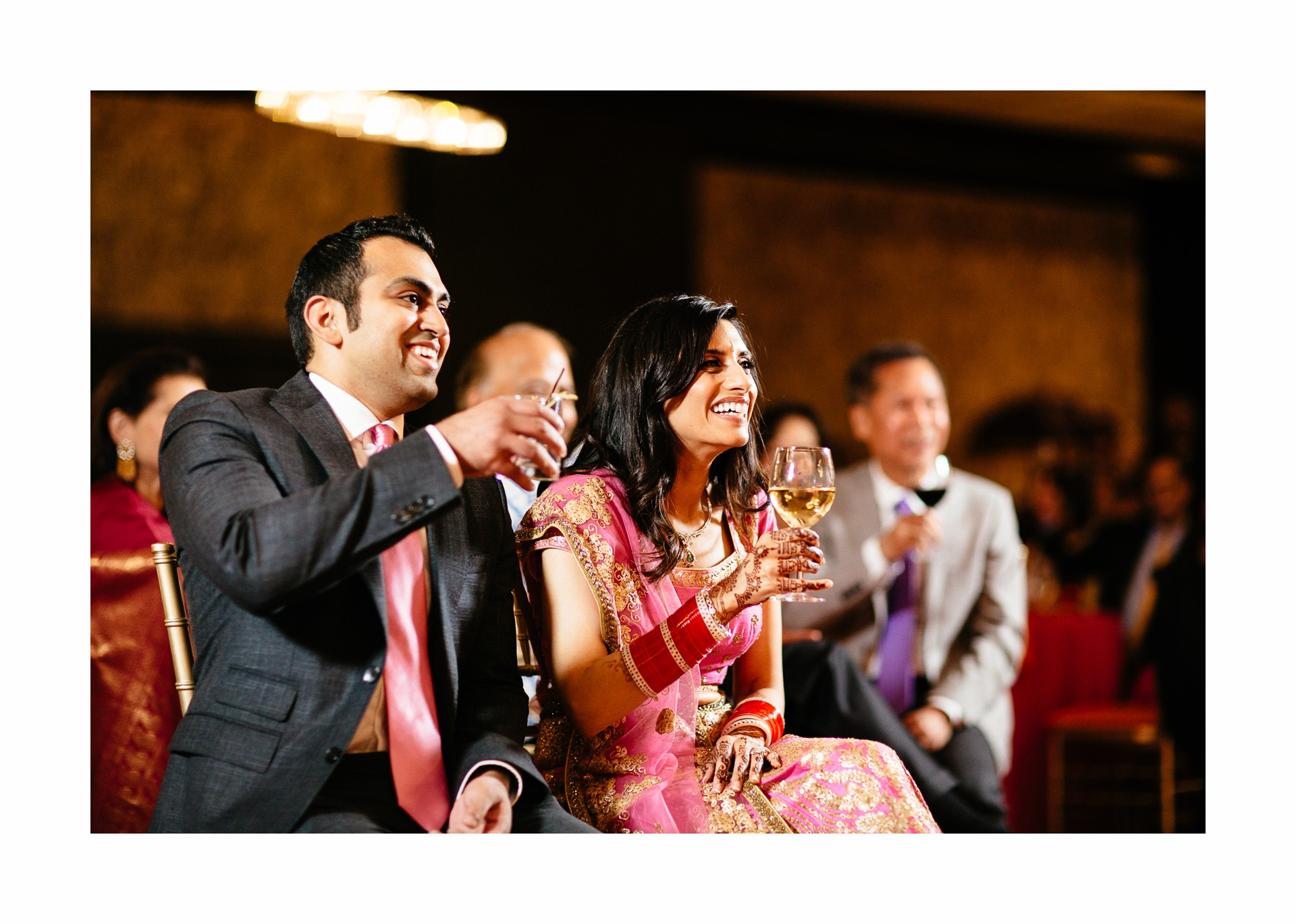 Indian Wedding Photographer in Cleveland at the Westin Hotel 15.jpg