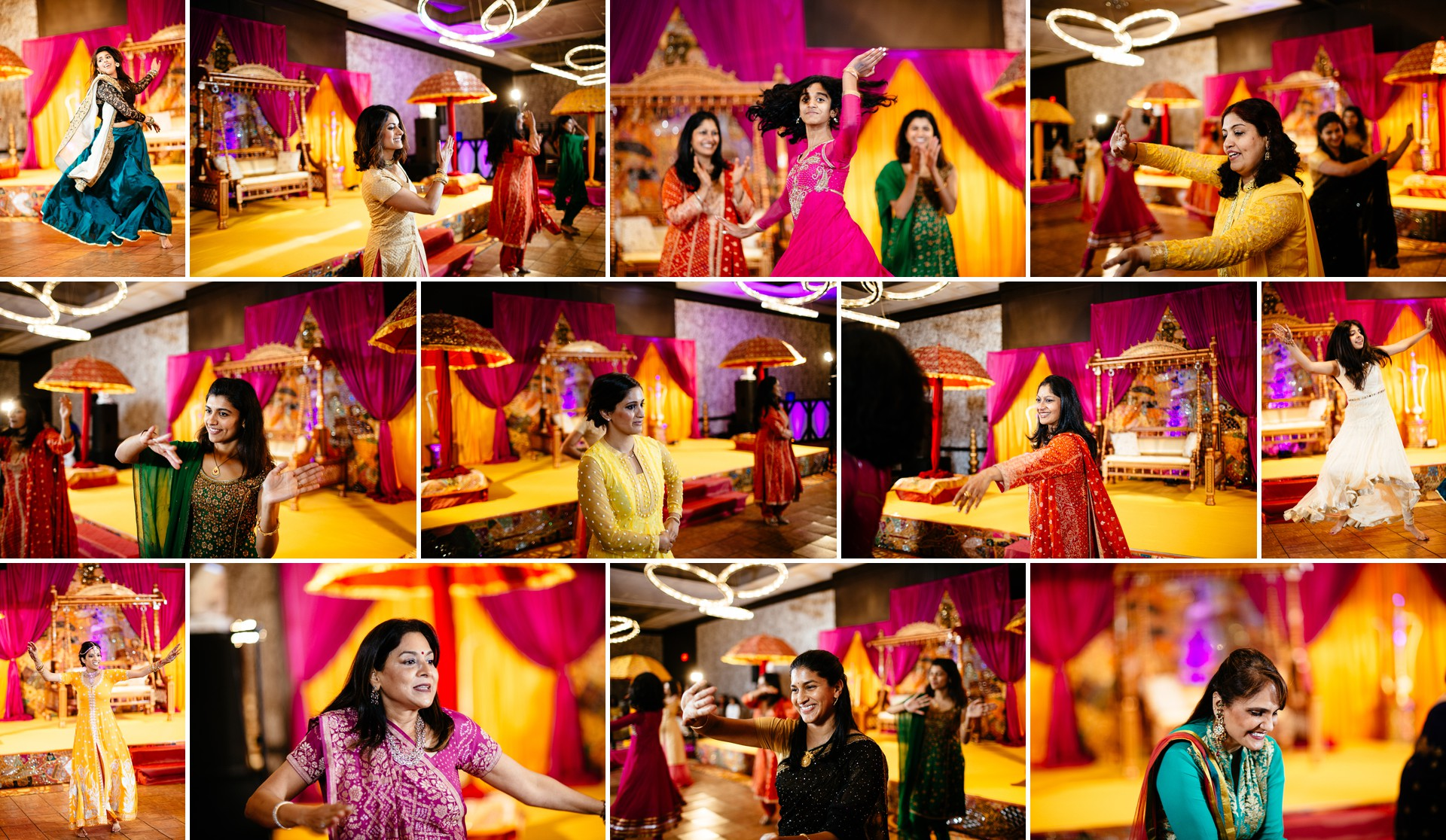 Indian Wedding Photographer in Cleveland at the Westin Hotel 16.jpg