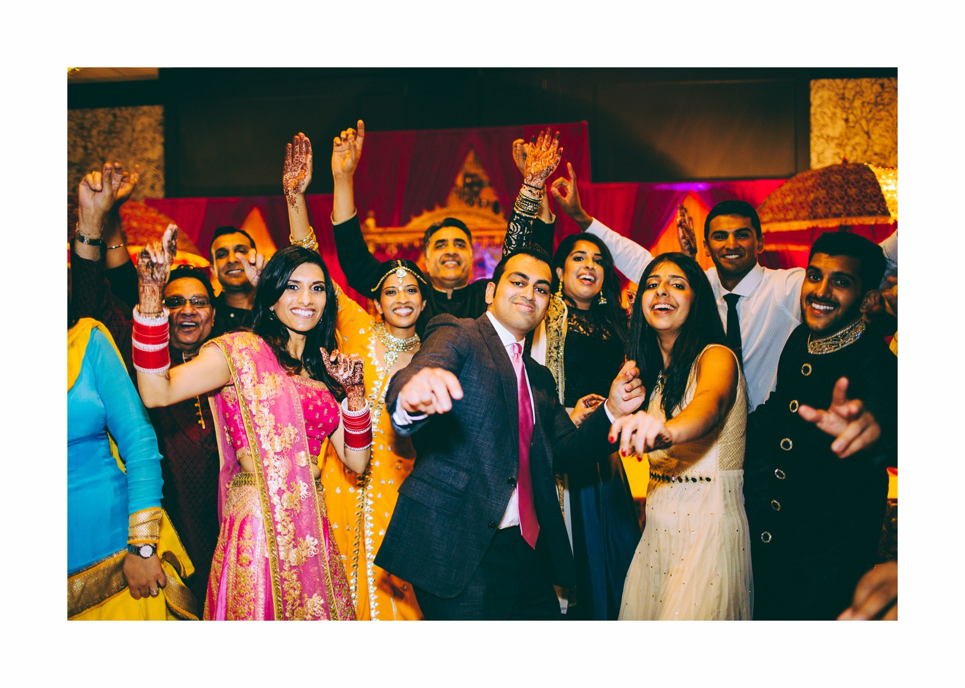 Indian Wedding Photographer in Cleveland at the Westin Hotel 17.jpg