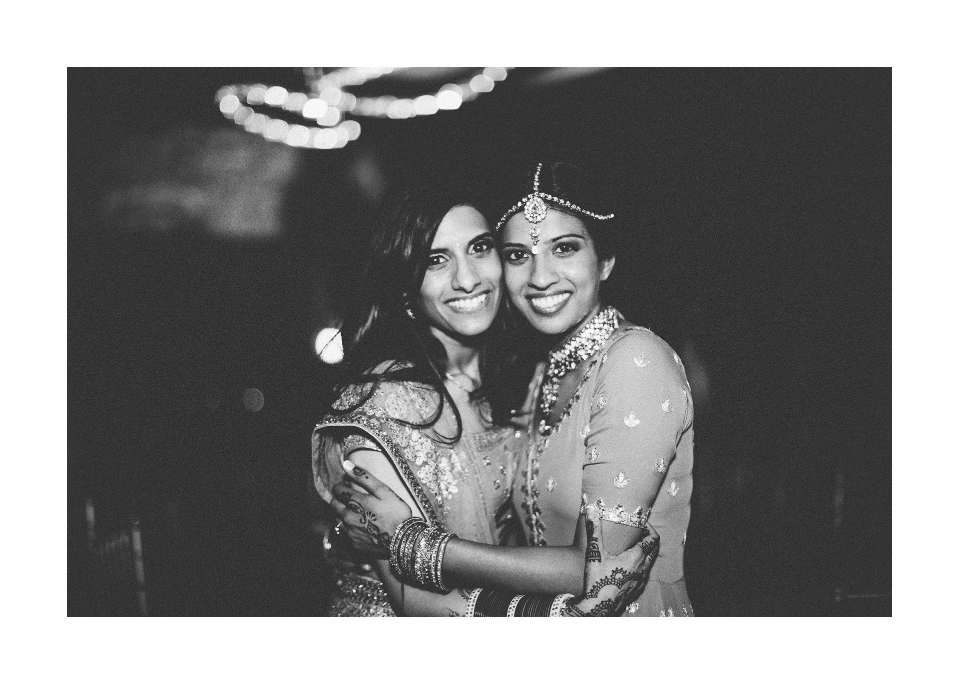 Indian Wedding Photographer in Cleveland at the Westin Hotel 20.jpg