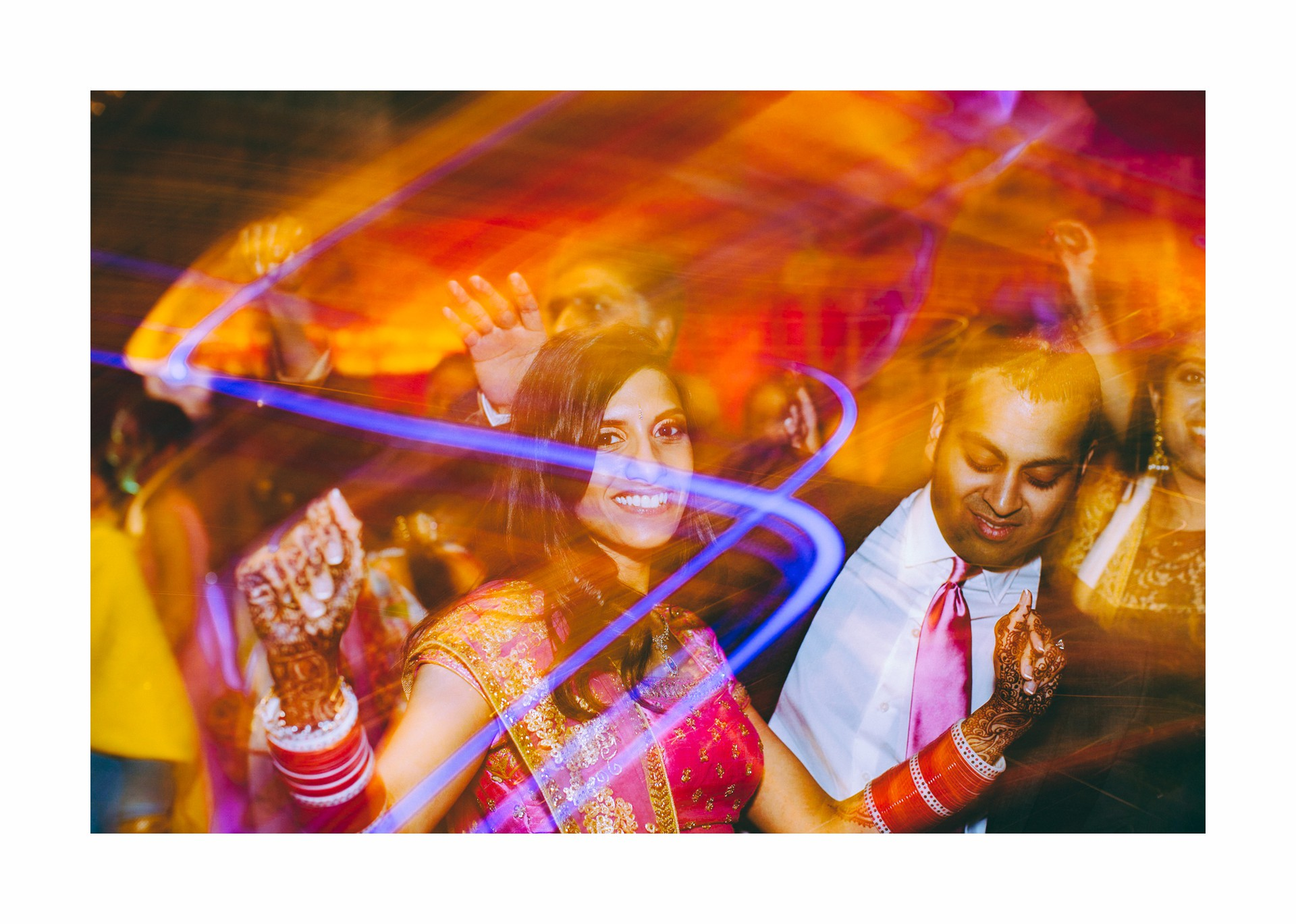 Indian Wedding Photographer in Cleveland at the Westin Hotel 22.jpg