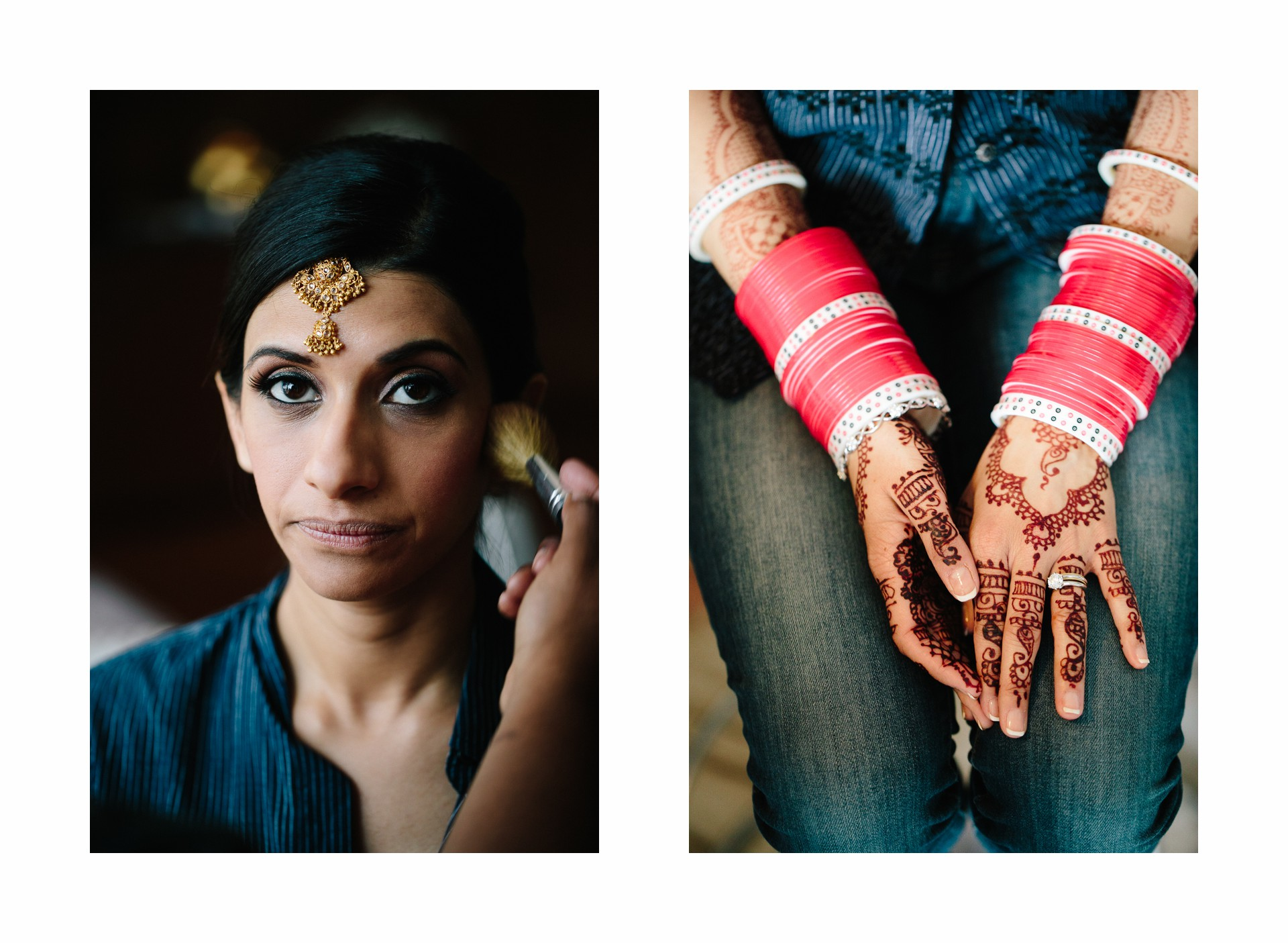 Indian Wedding Photographer in Cleveland at the Westin Hotel 24.jpg