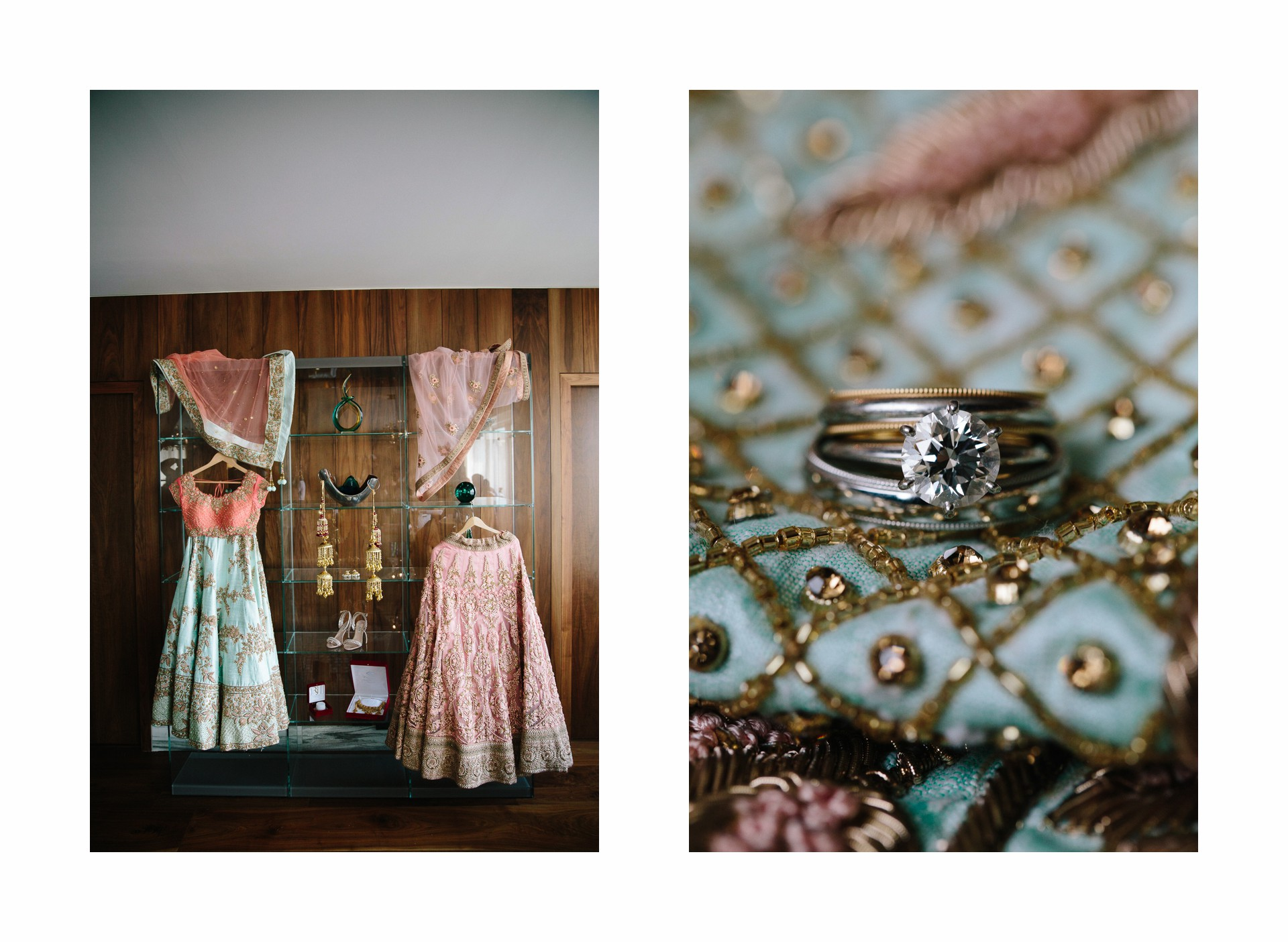 Indian Wedding Photographer in Cleveland at the Westin Hotel 26.jpg