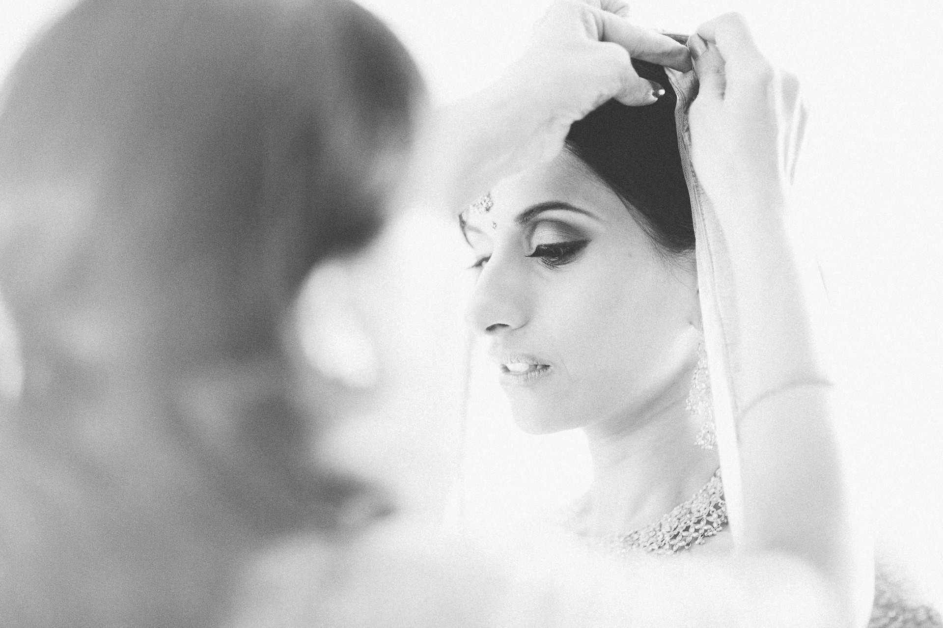 Indian Wedding Photographer in Cleveland at the Westin Hotel 29.jpg