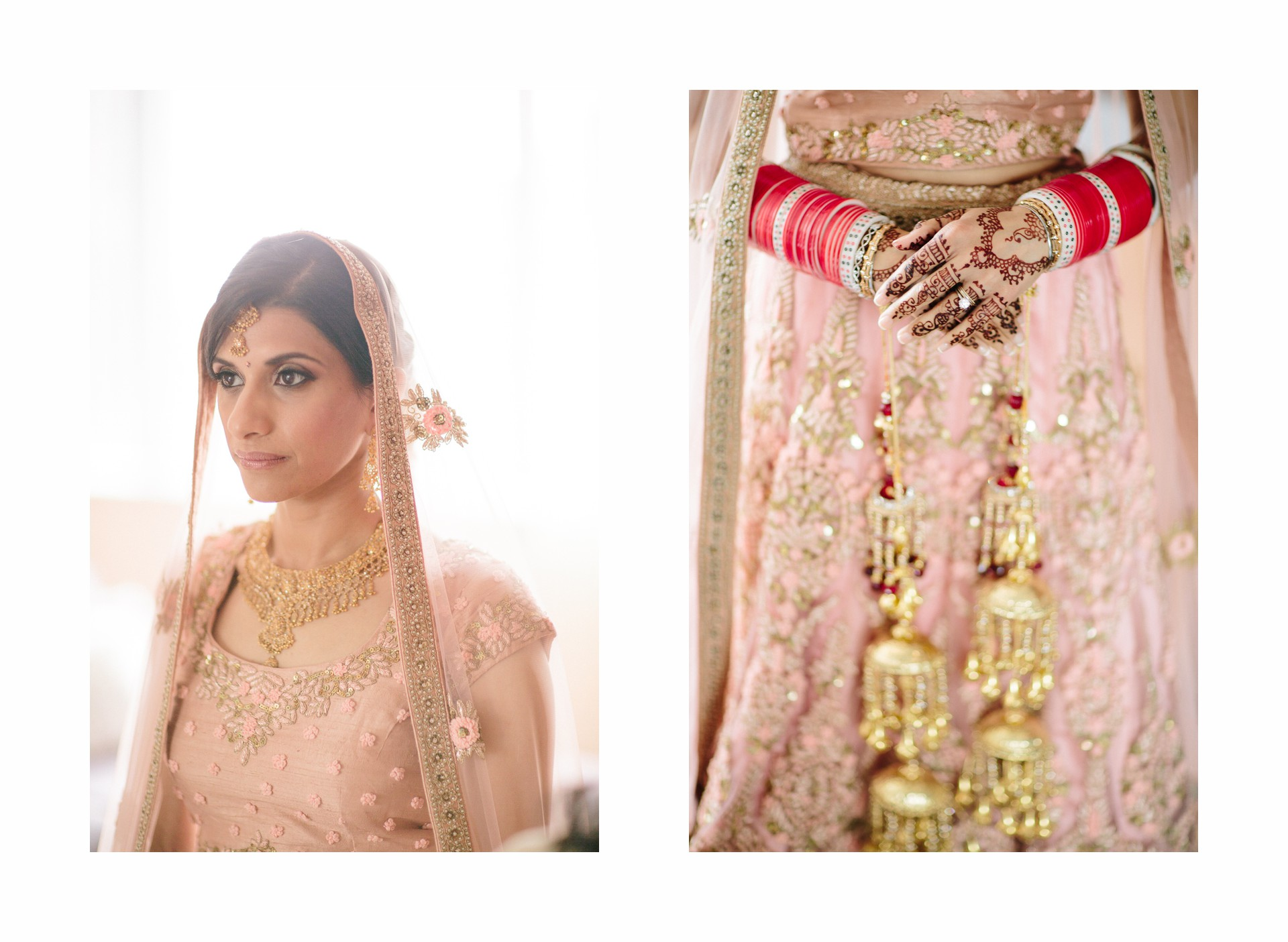 Indian Wedding Photographer in Cleveland at the Westin Hotel 30.jpg