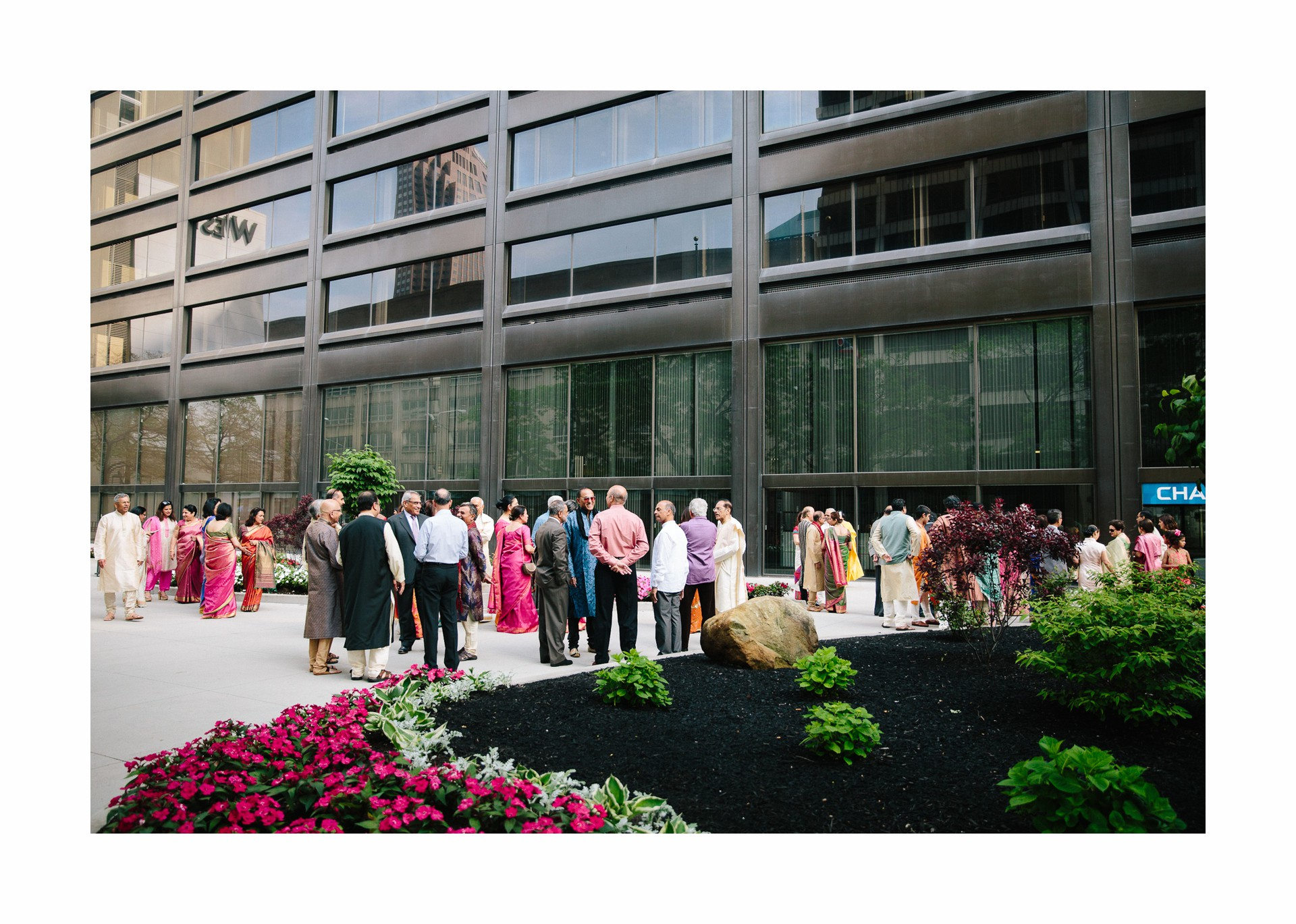 Indian Wedding Photographer in Cleveland at the Westin Hotel 31.jpg