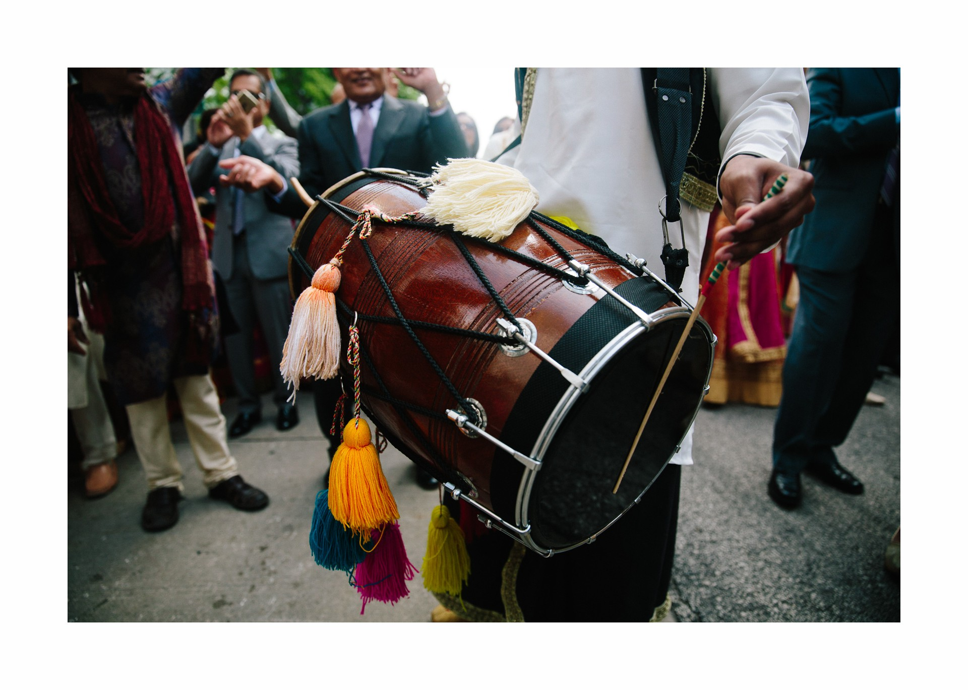 Indian Wedding Photographer in Cleveland at the Westin Hotel 33.jpg