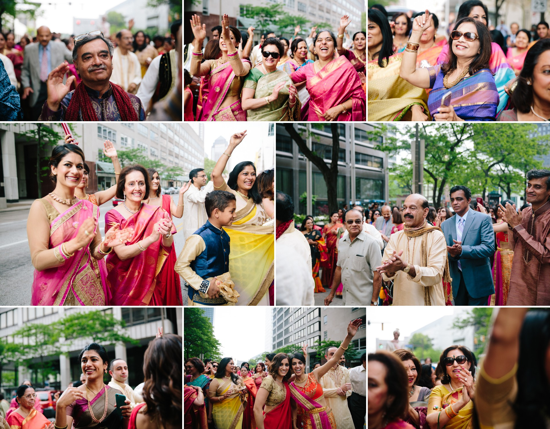 Indian Wedding Photographer in Cleveland at the Westin Hotel 34.jpg