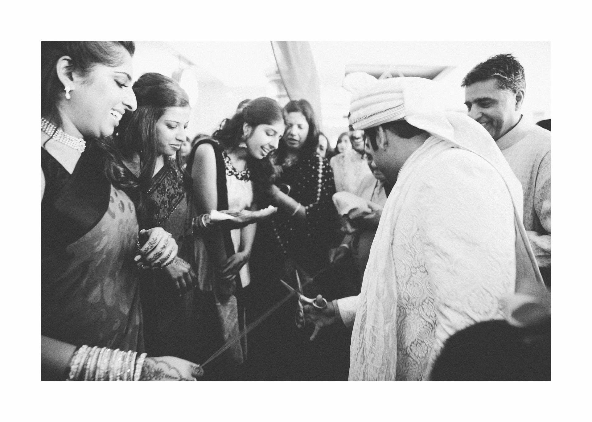 Indian Wedding Photographer in Cleveland at the Westin Hotel 40.jpg