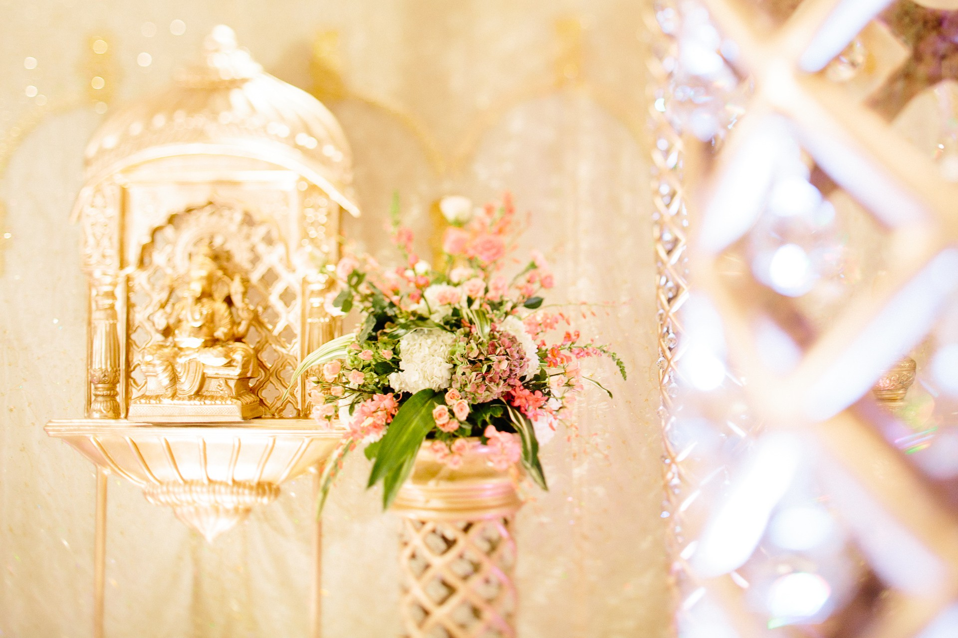 Indian Wedding Photographer in Cleveland at the Westin Hotel 44.jpg