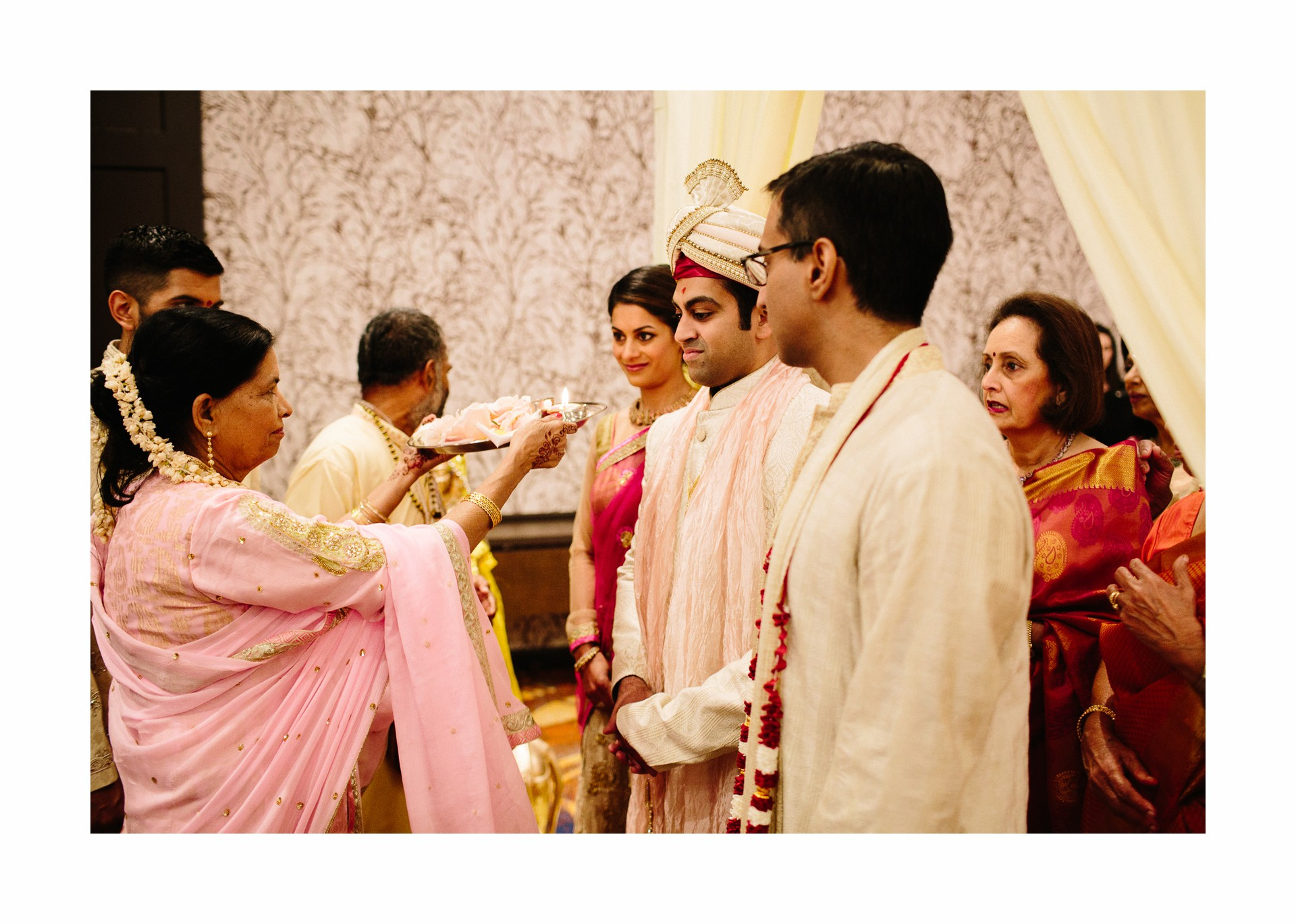 Indian Wedding Photographer in Cleveland at the Westin Hotel 45.jpg