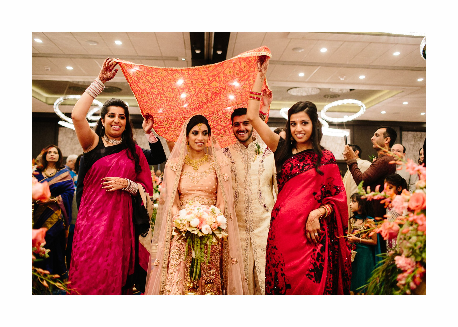 Indian Wedding Photographer in Cleveland at the Westin Hotel 50.jpg