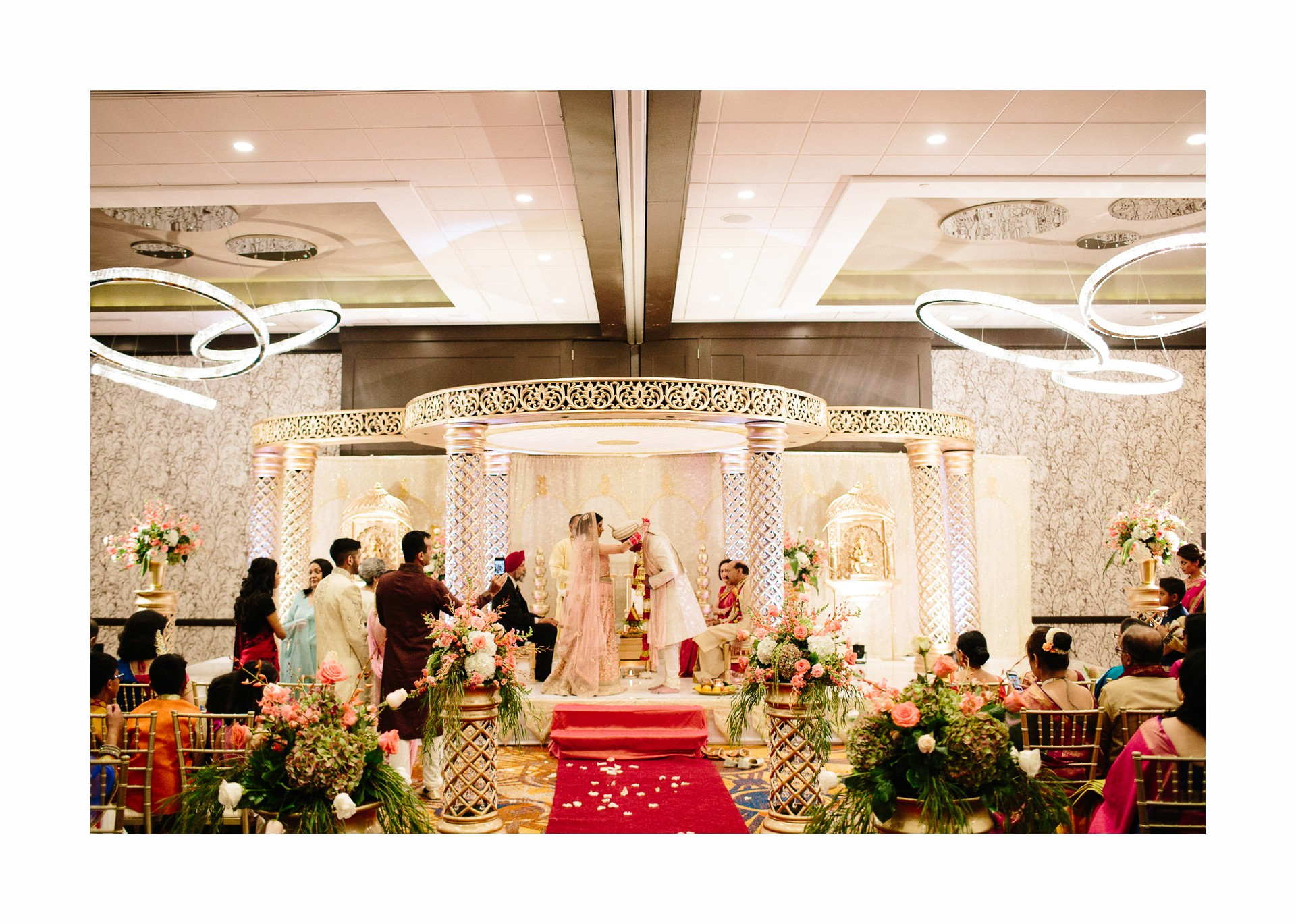 Indian Wedding Photographer in Cleveland at the Westin Hotel 53.jpg