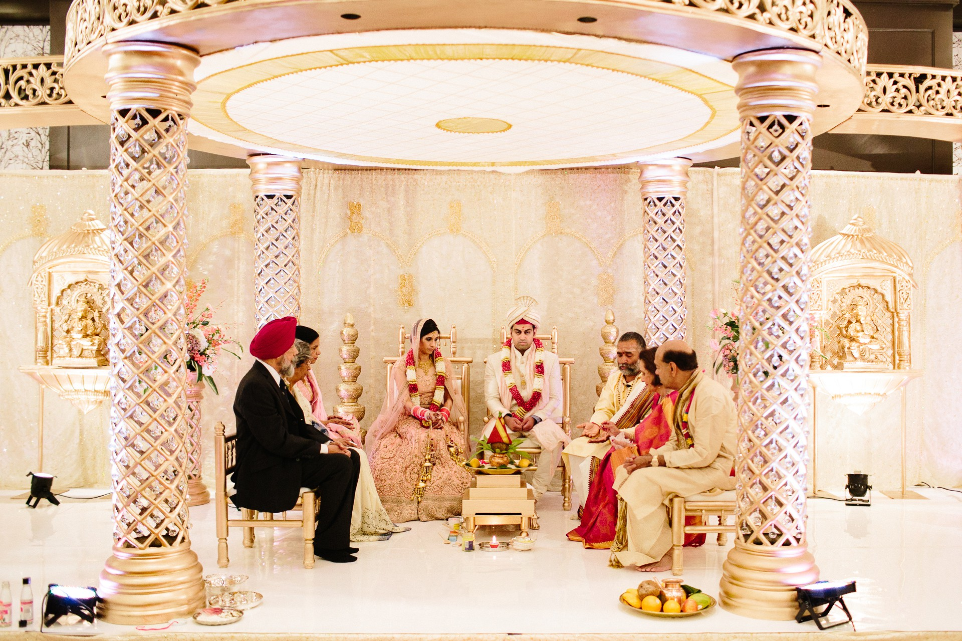 Indian Wedding Photographer in Cleveland at the Westin Hotel 55.jpg