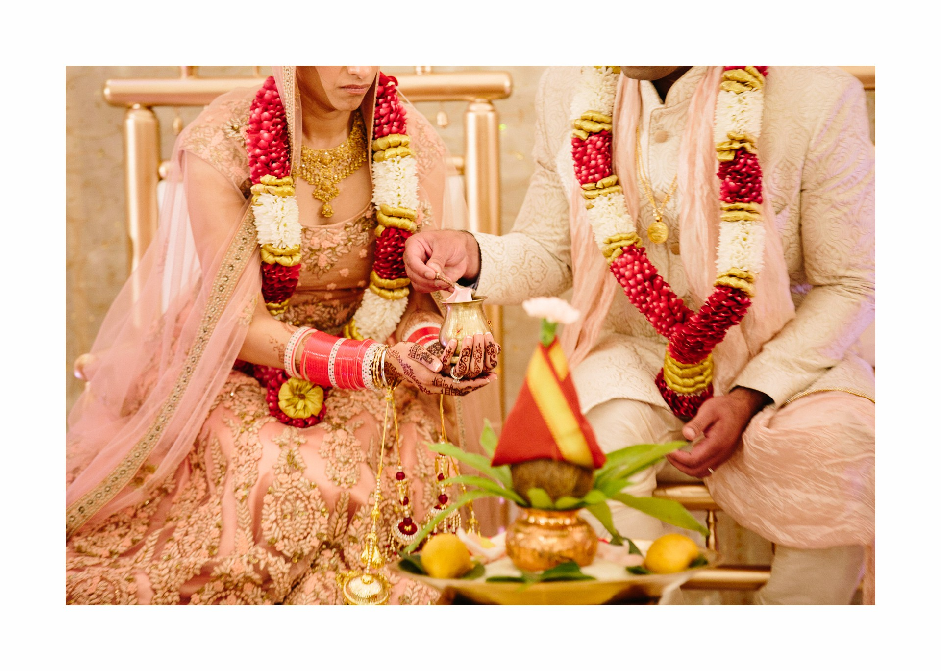 Indian Wedding Photographer in Cleveland at the Westin Hotel 58.jpg
