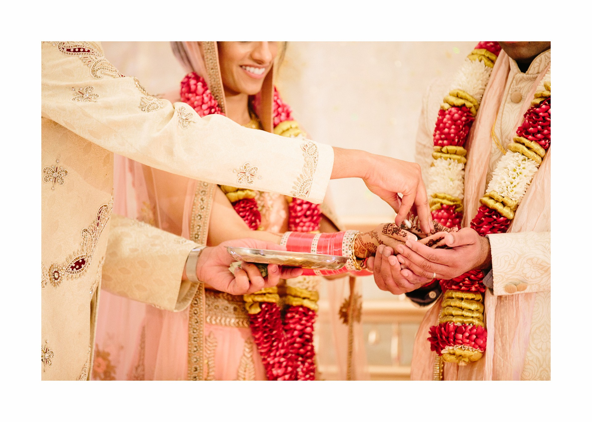 Indian Wedding Photographer in Cleveland at the Westin Hotel 61.jpg