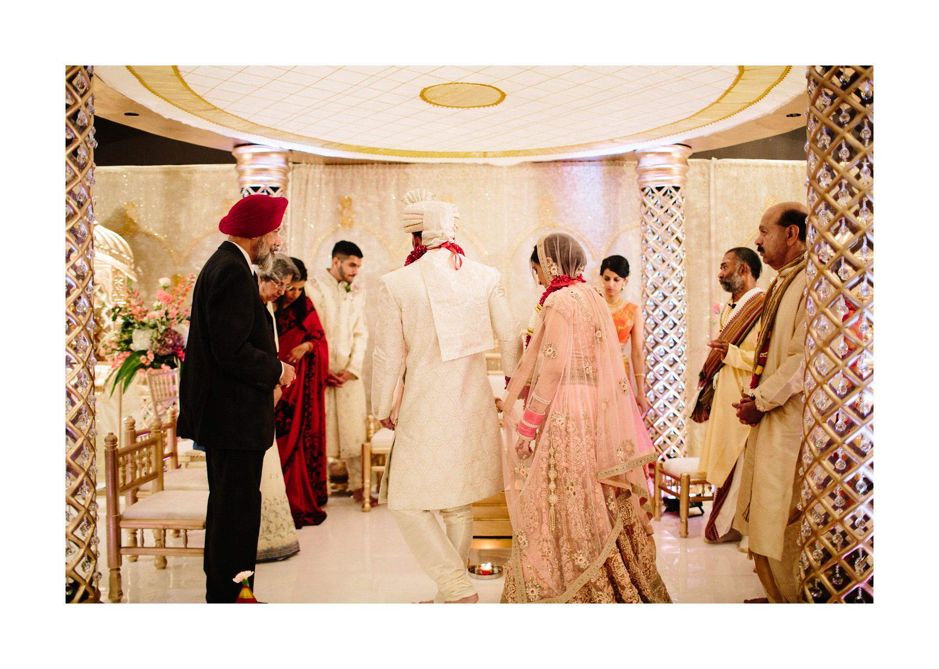 Indian Wedding Photographer in Cleveland at the Westin Hotel 63.jpg
