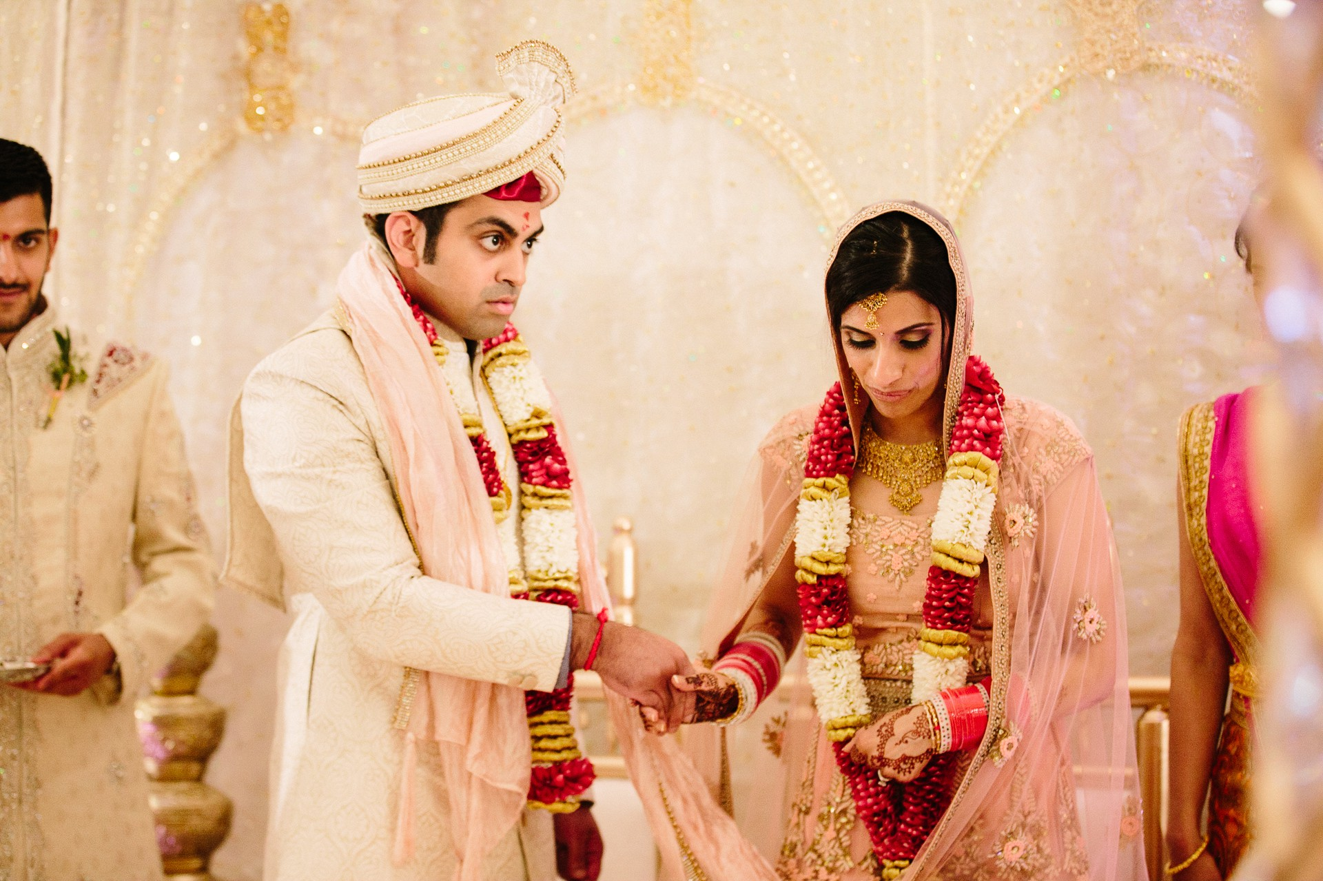 Indian Wedding Photographer in Cleveland at the Westin Hotel 65.jpg