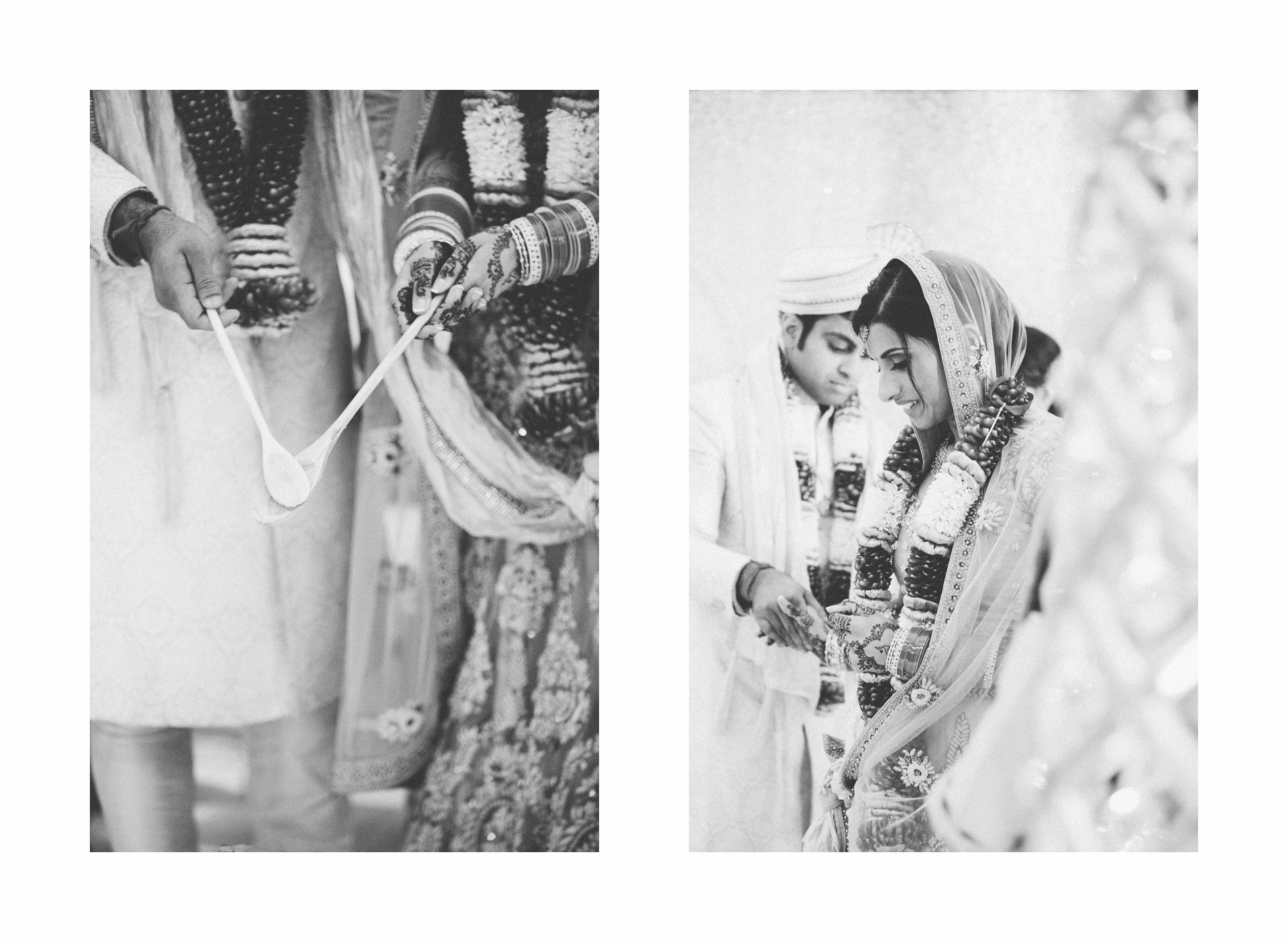 Indian Wedding Photographer in Cleveland at the Westin Hotel 66.jpg