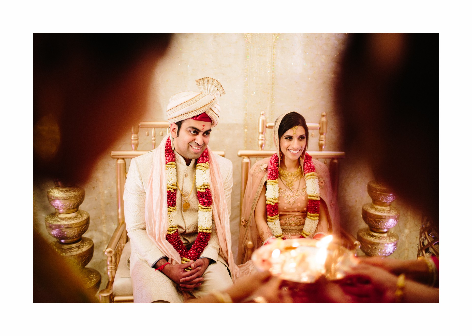 Indian Wedding Photographer in Cleveland at the Westin Hotel 68.jpg