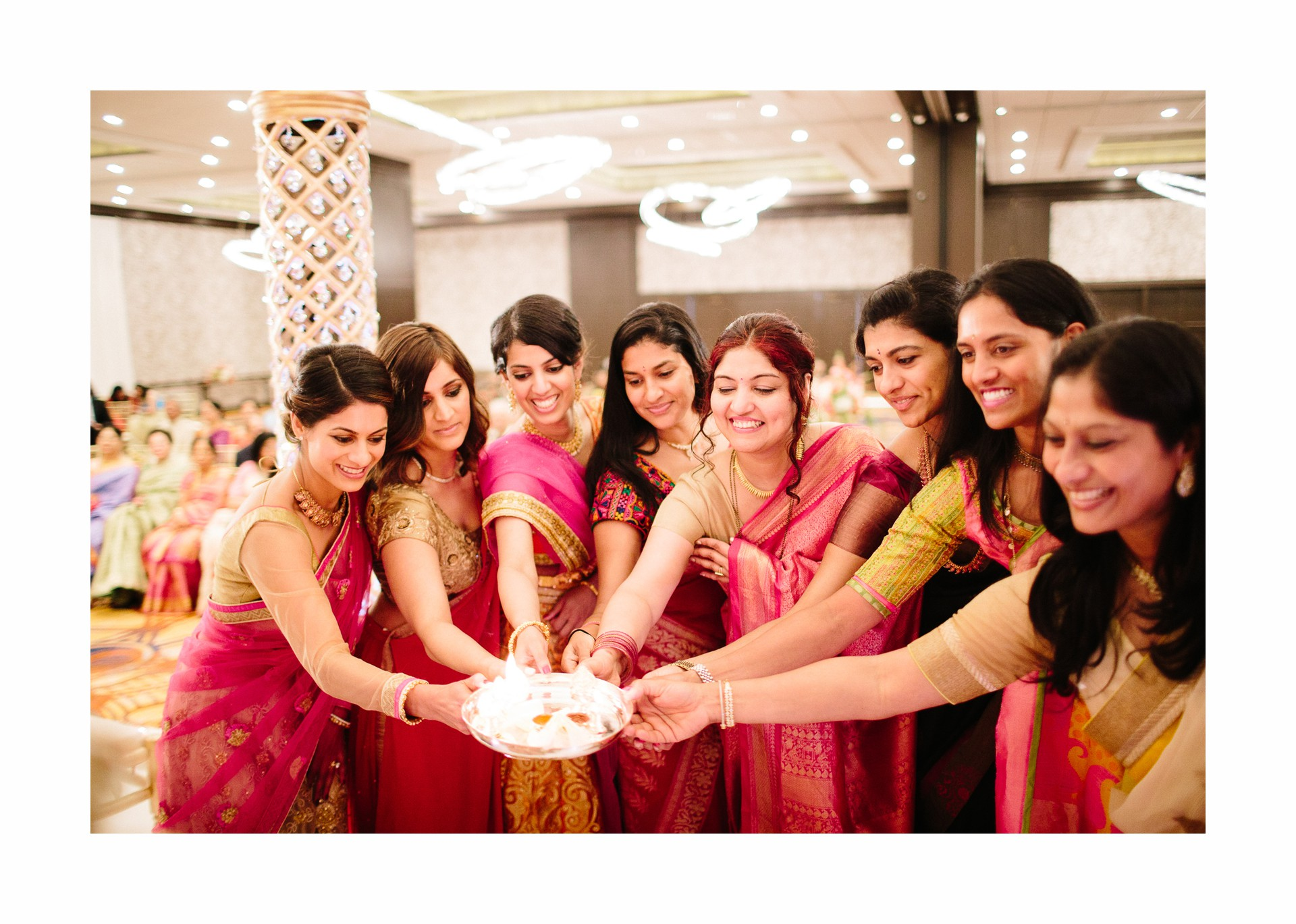 Indian Wedding Photographer in Cleveland at the Westin Hotel 69.jpg
