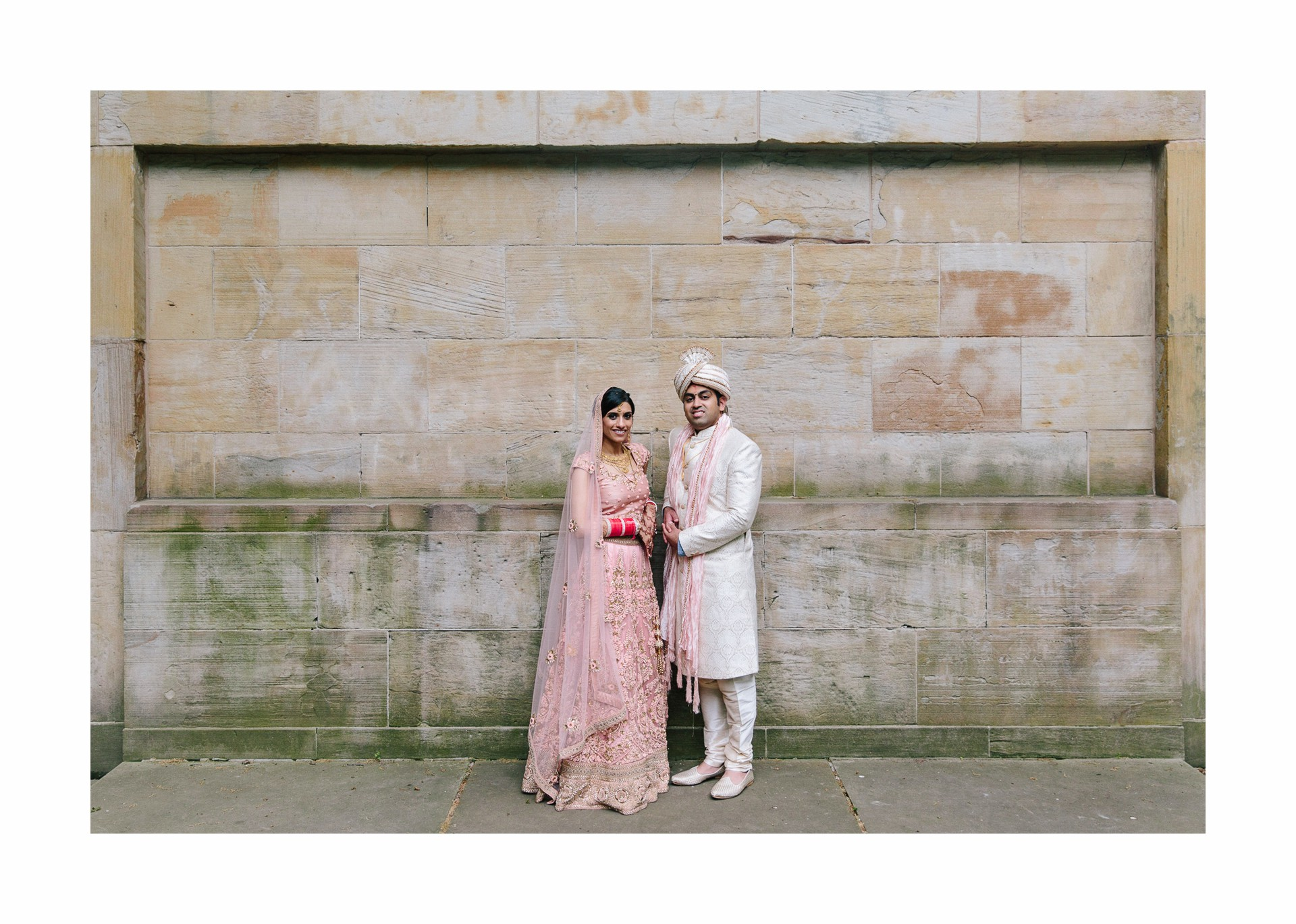 Indian Wedding Photographer in Cleveland at the Westin Hotel 71.jpg