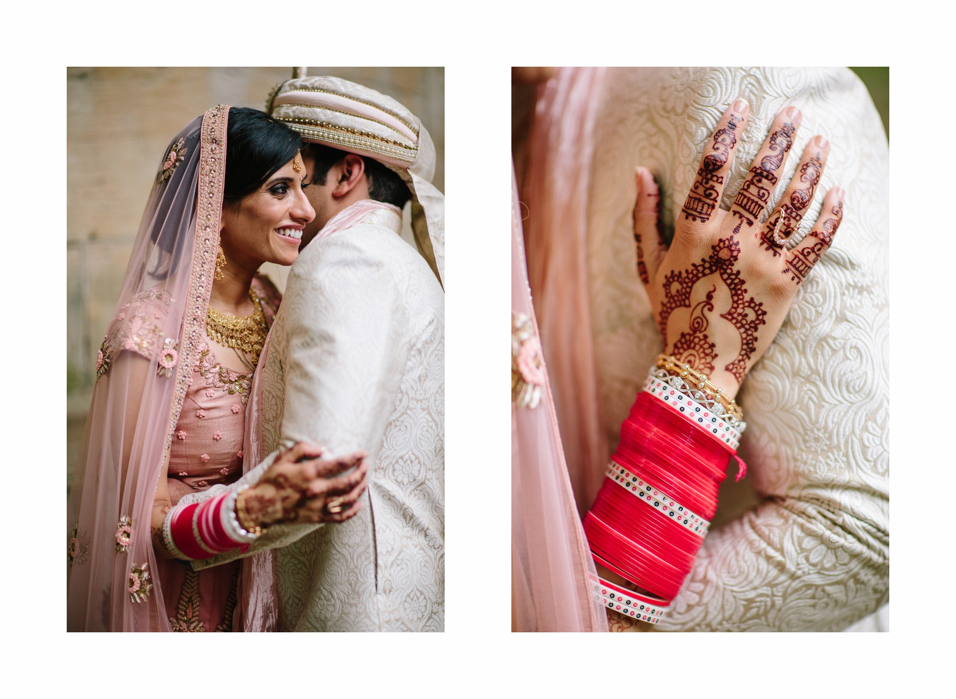 Indian Wedding Photographer in Cleveland at the Westin Hotel 72.jpg