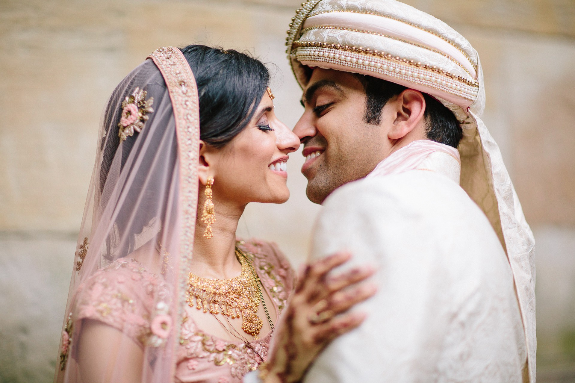 Indian Wedding Photographer in Cleveland at the Westin Hotel 73.jpg