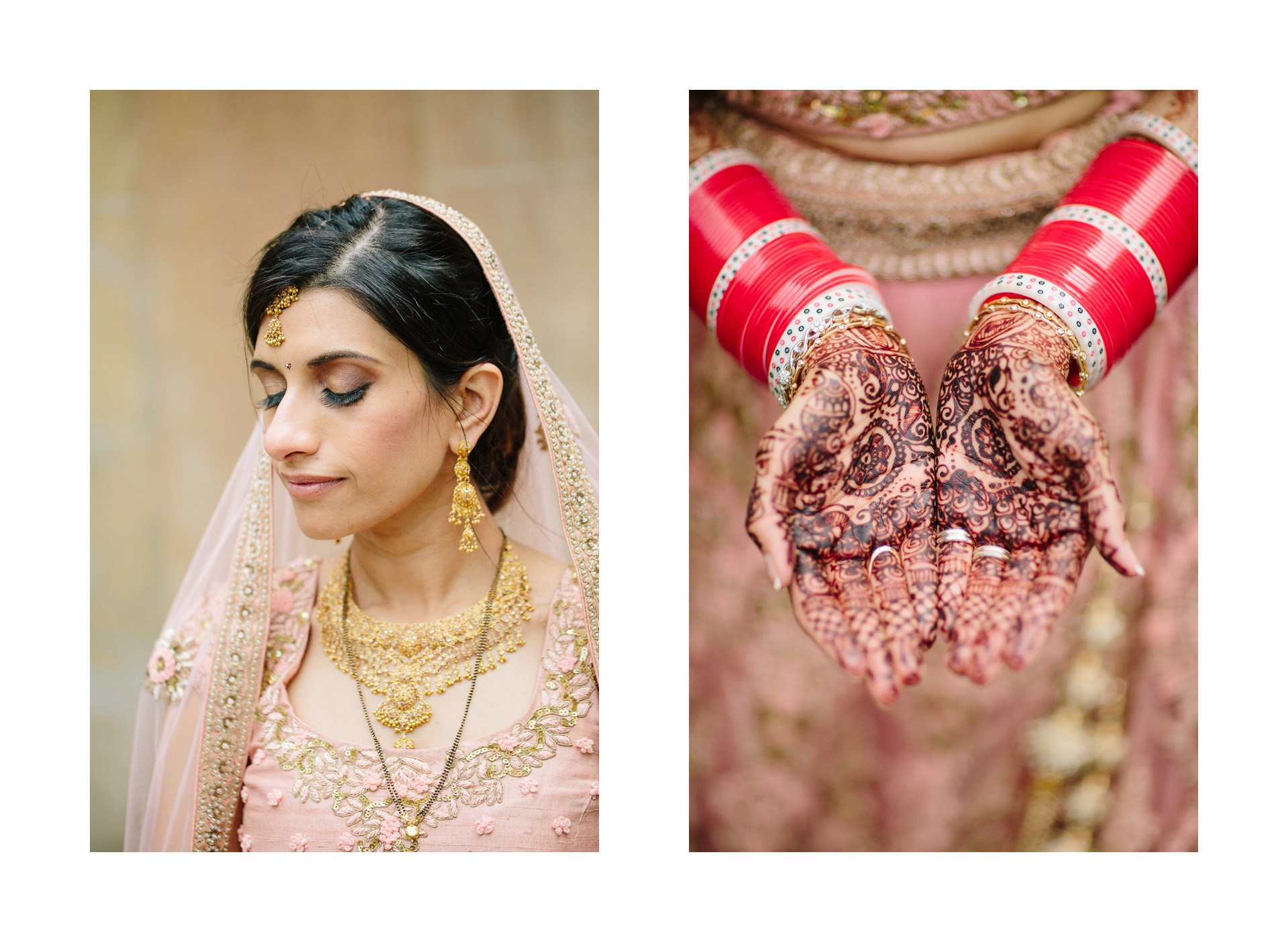 Indian Wedding Photographer in Cleveland at the Westin Hotel 78.jpg