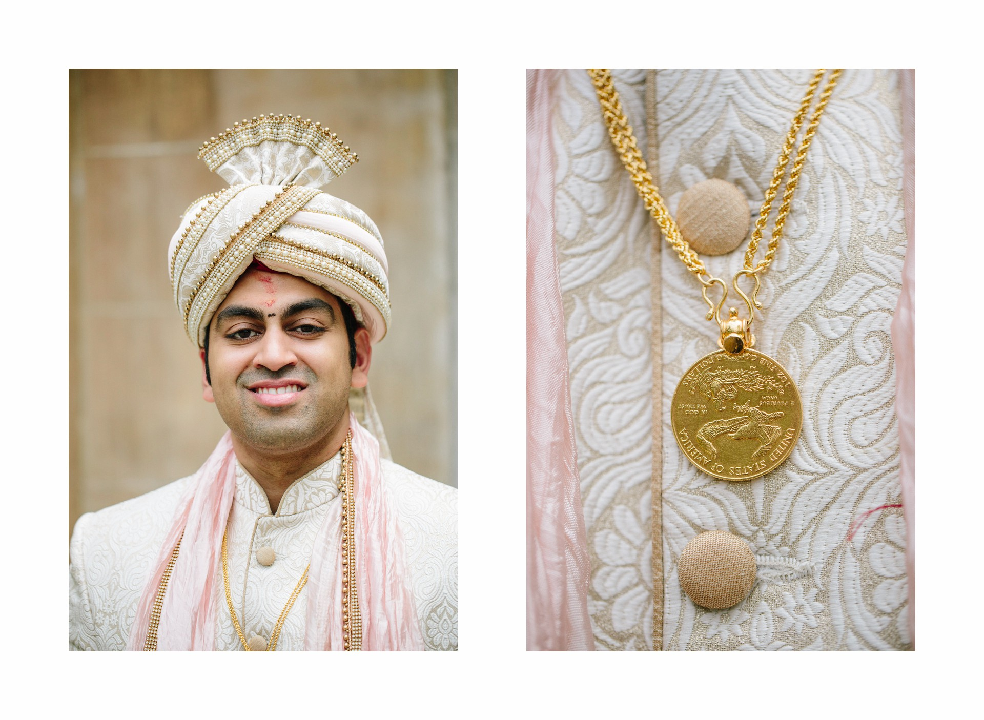 Indian Wedding Photographer in Cleveland at the Westin Hotel 80.jpg